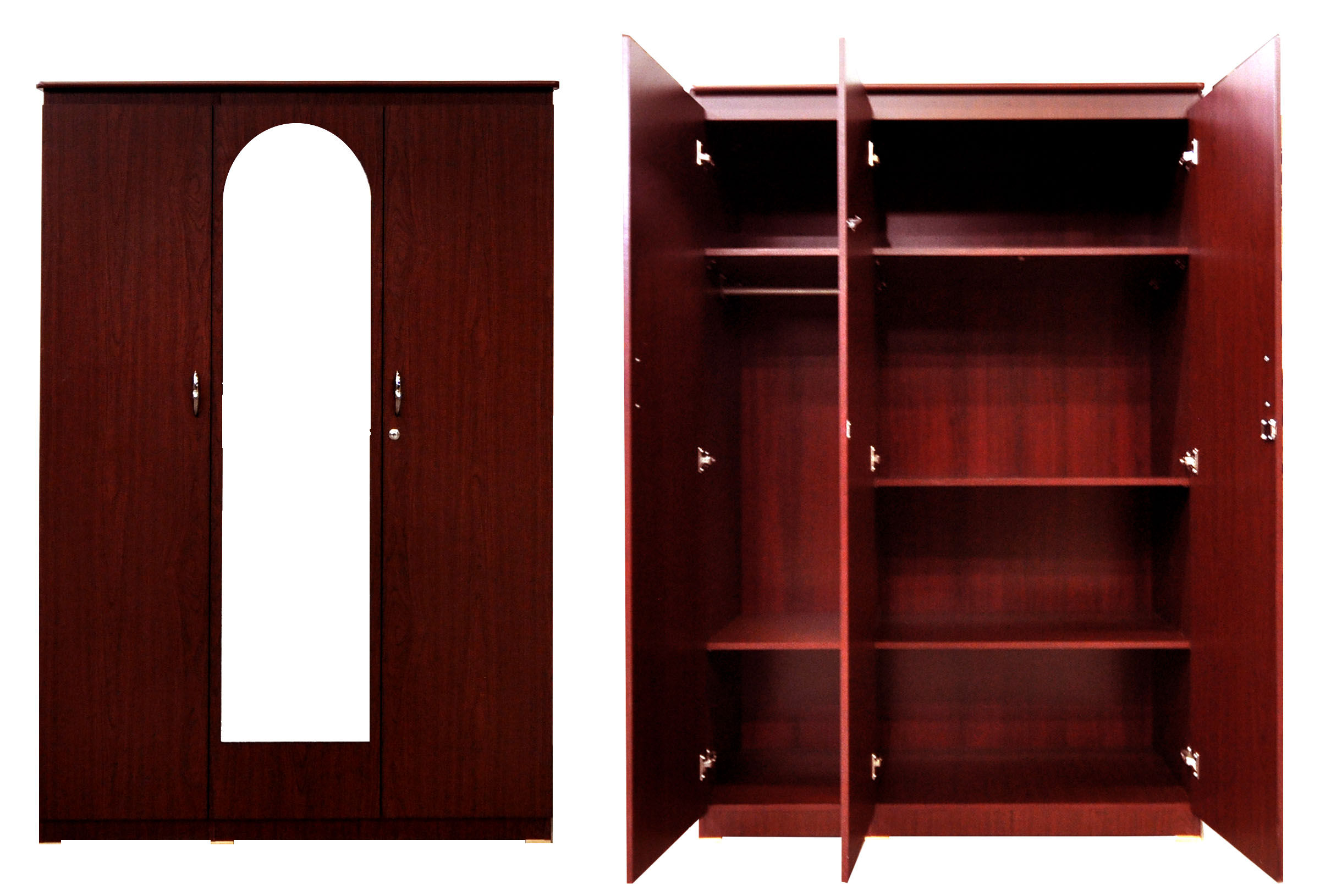 Storage Armoire Furniture | Armoir Furniture | Armoire Furniture
