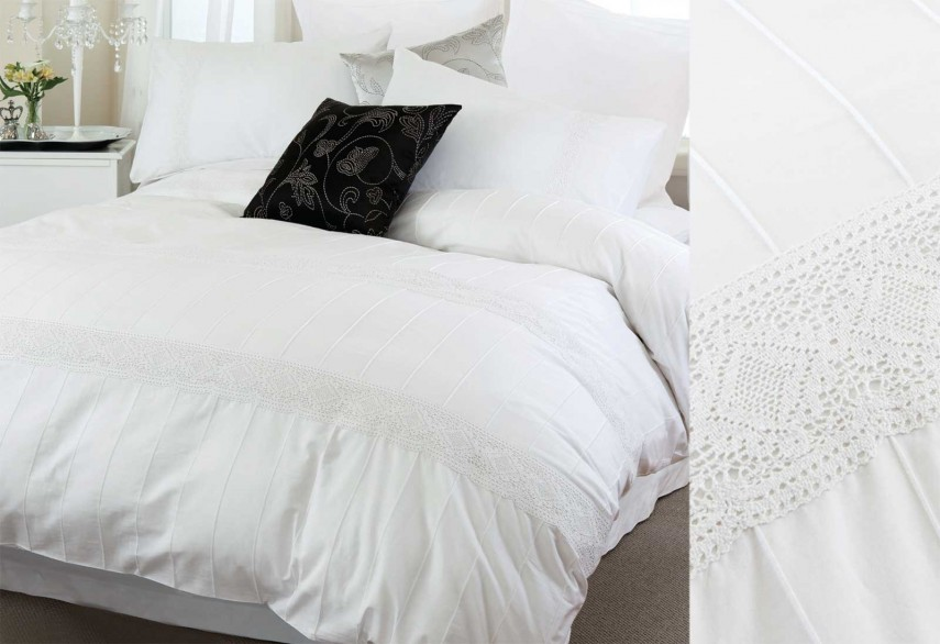 Striped Duvet Covers | Duvet Cover White Queen | White Duvet Cover Queen