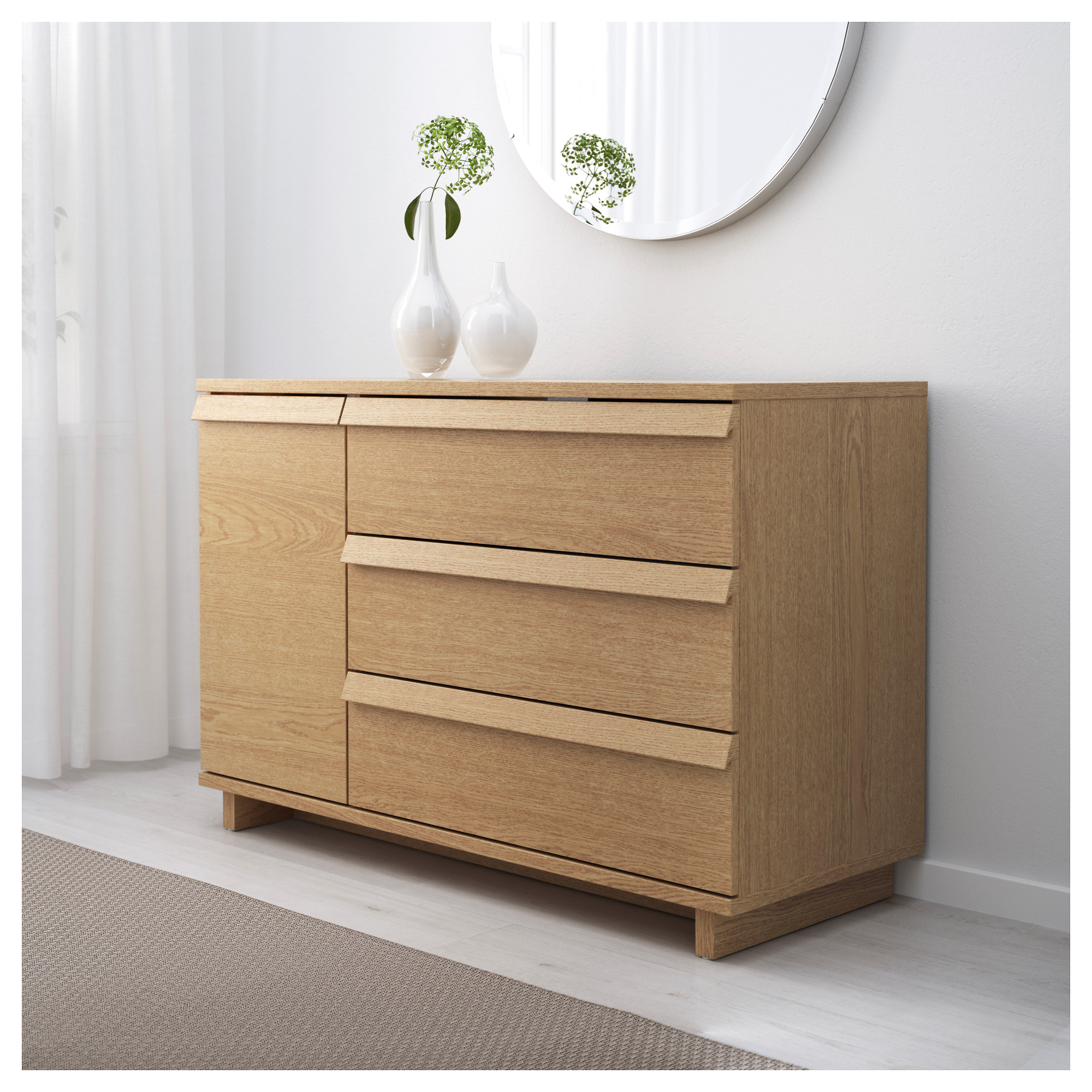 Sturdy Dressers | Drawer Chest | Mirrored Chest of Drawers Ikea