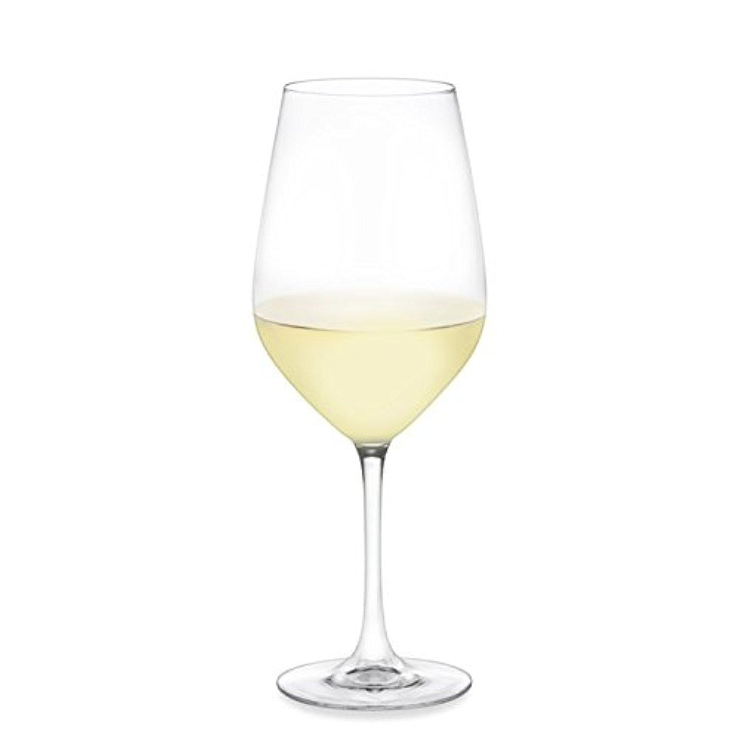 Sturdy Wine Glasses | German Champagne Flutes | Schott Zwiesel Wine Glasses