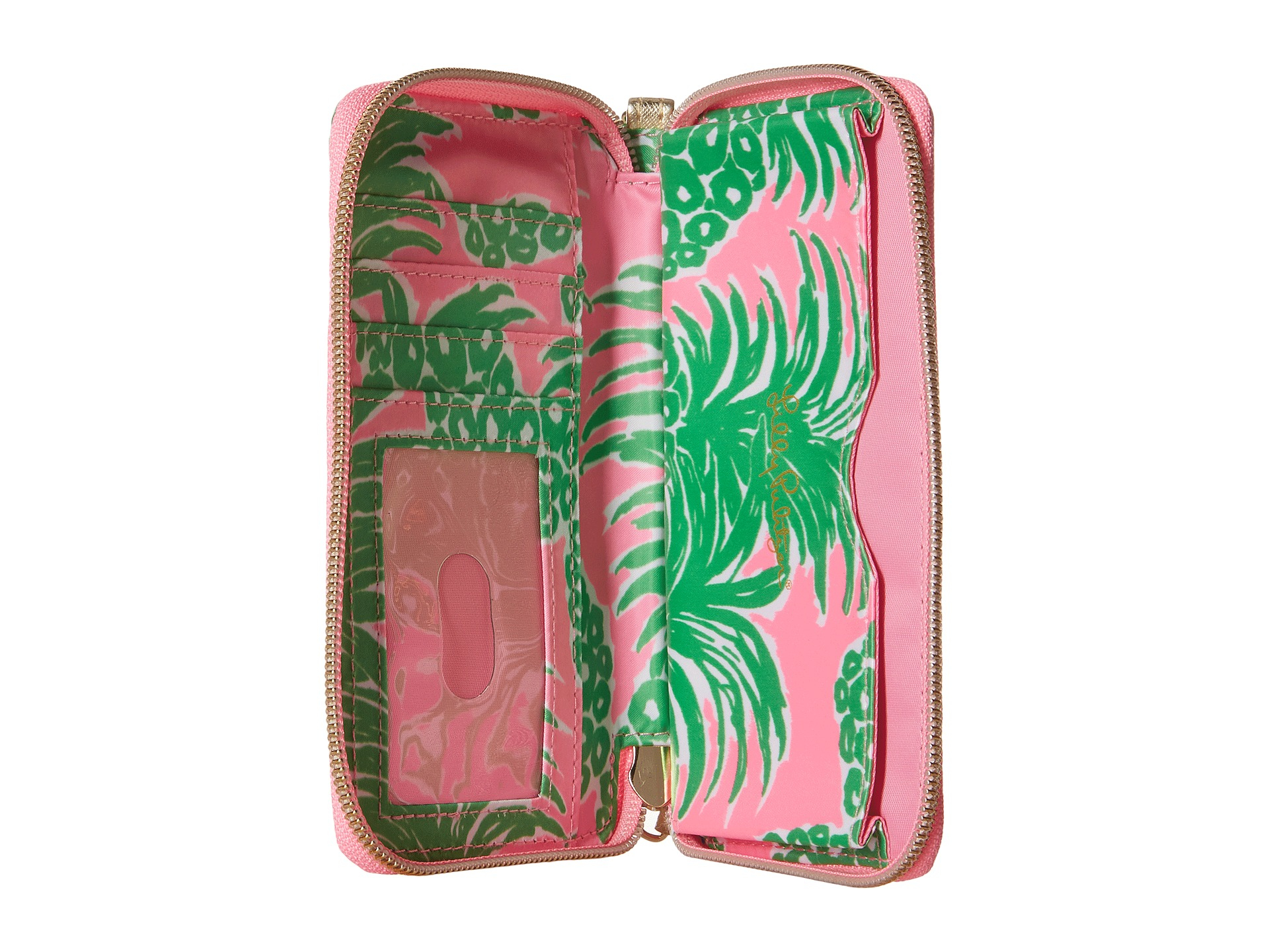 Stylish Cell Phone Cases | Lilly Pulitzer Phone Case | Tech Case Vera Bradley