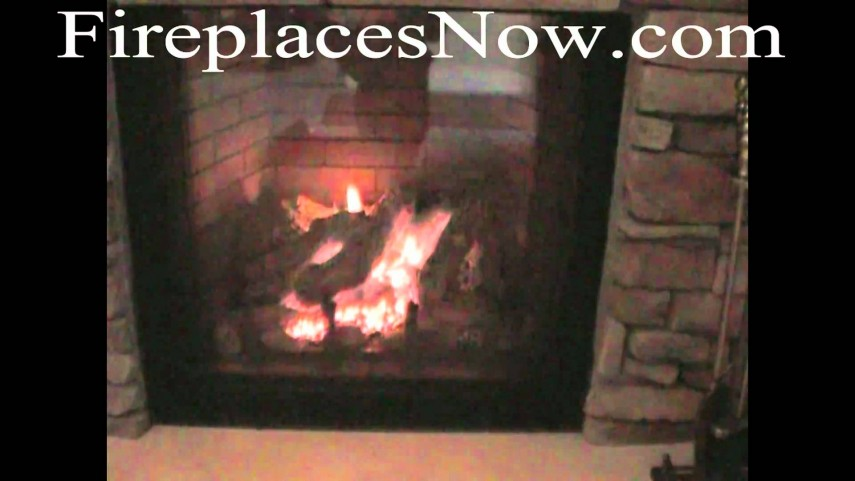 Stylish Fmi Fireplaces Idea | Winsome Outdoor Fireplace Oklahoma City