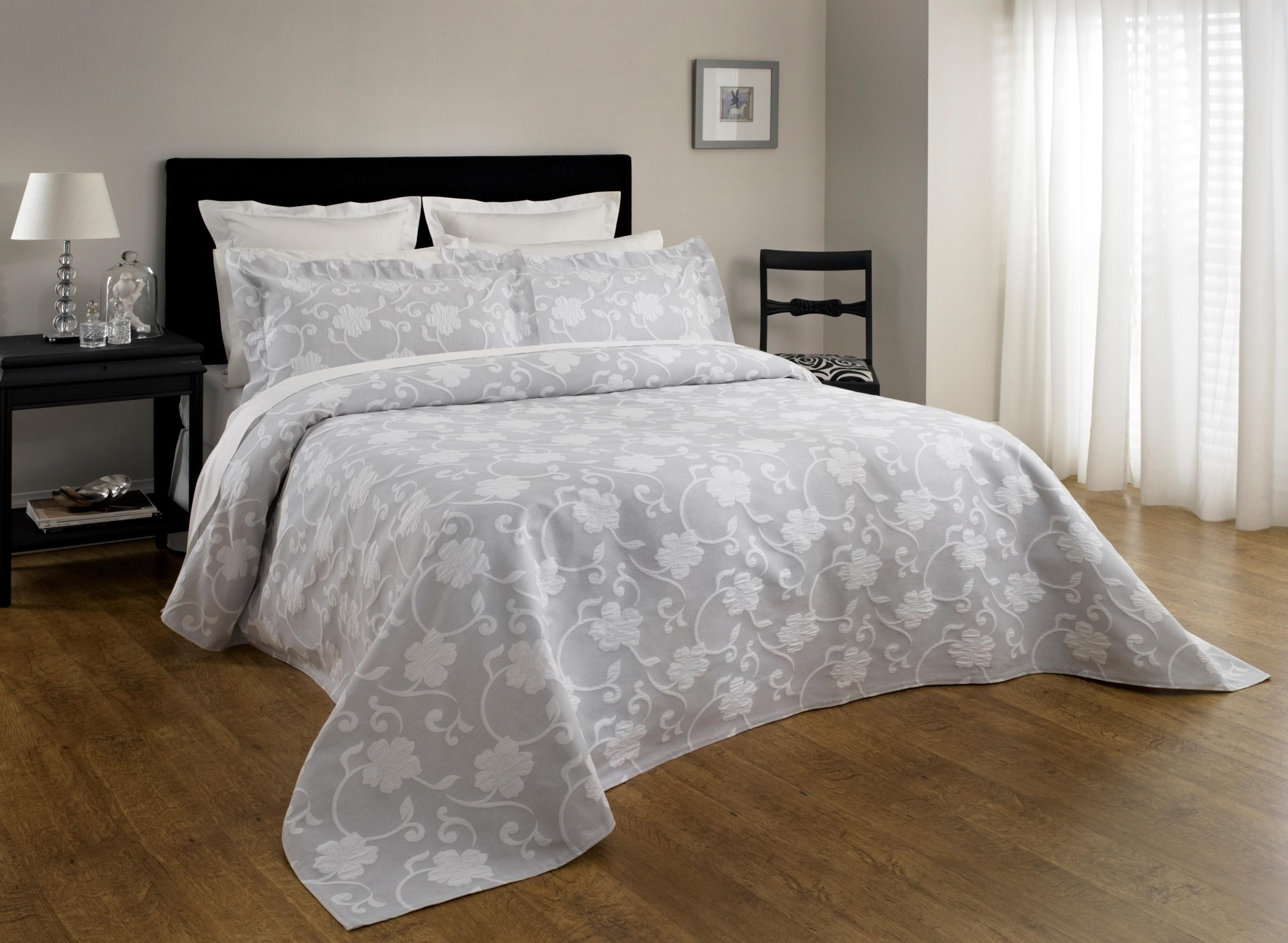 Summer Bedspreads Queen | Kohls King Size Comforter Sets | Queen Bedspreads