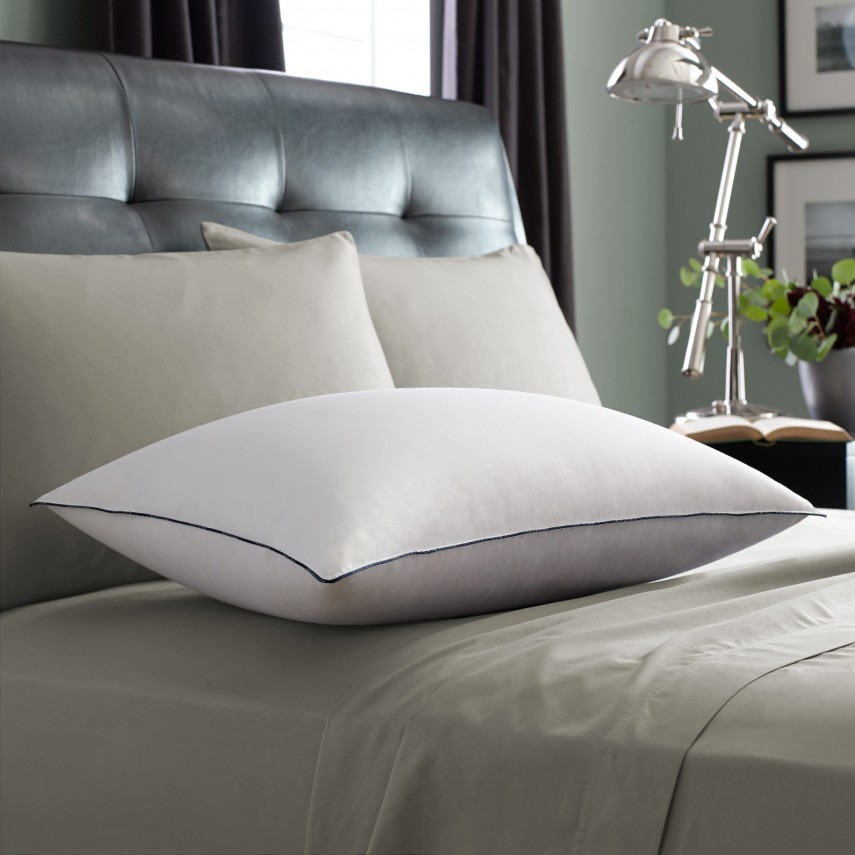 Super Soft Comforter | Pacific Coast Classic Down Comforter | Pacific Coast Comforter