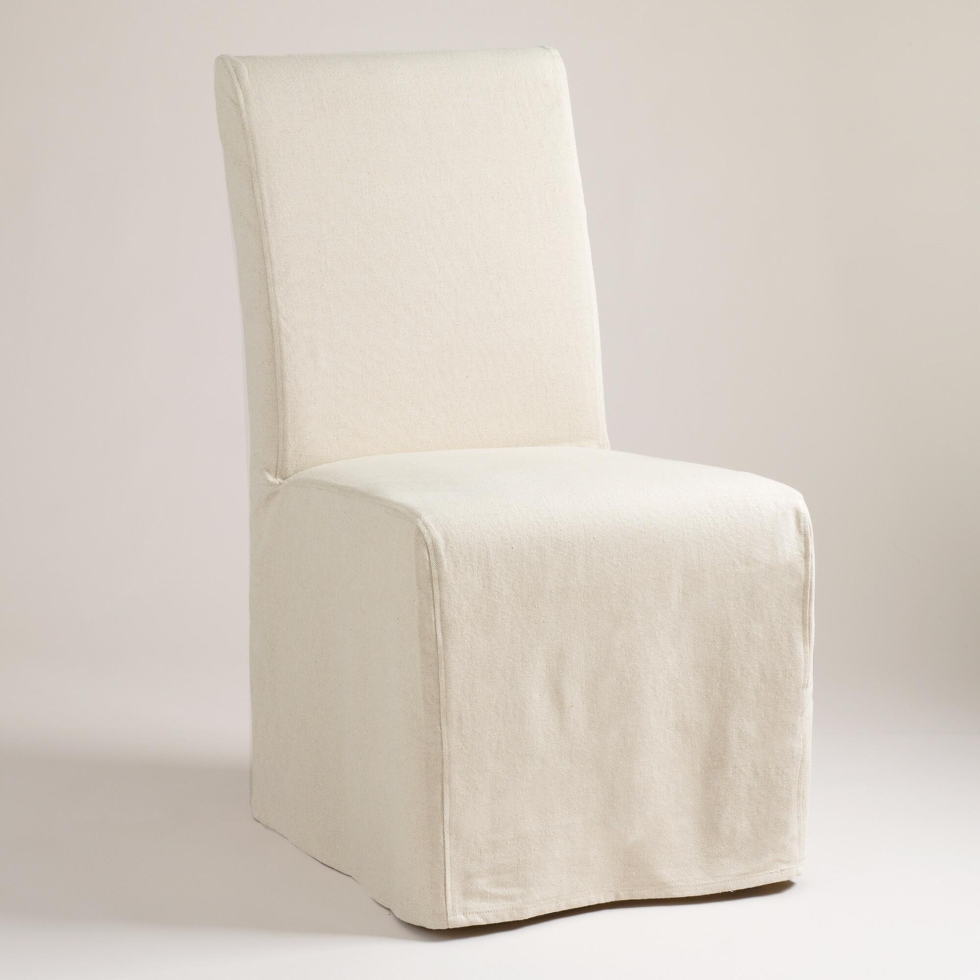 Surefit Slipcovers | Oversized Chair Slipcover | Couch Cushion Covers