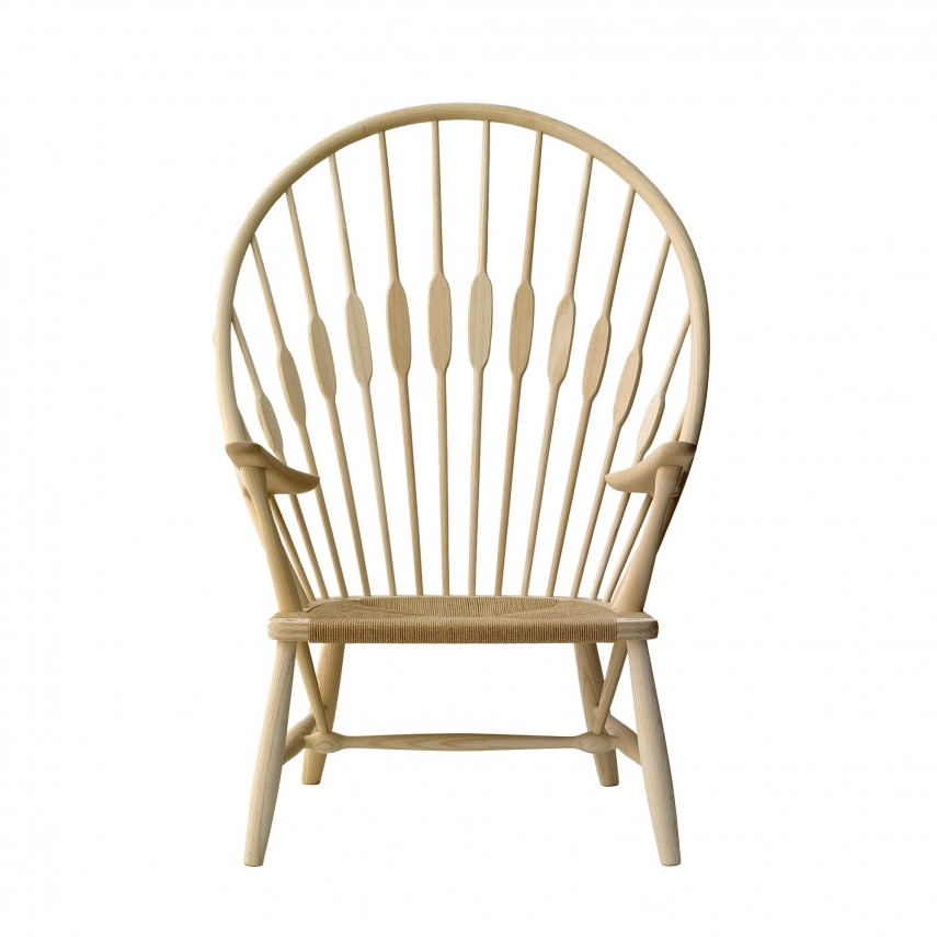 Surprising Rattan Peacock Chair For Sale   Lovable Peacock Chair