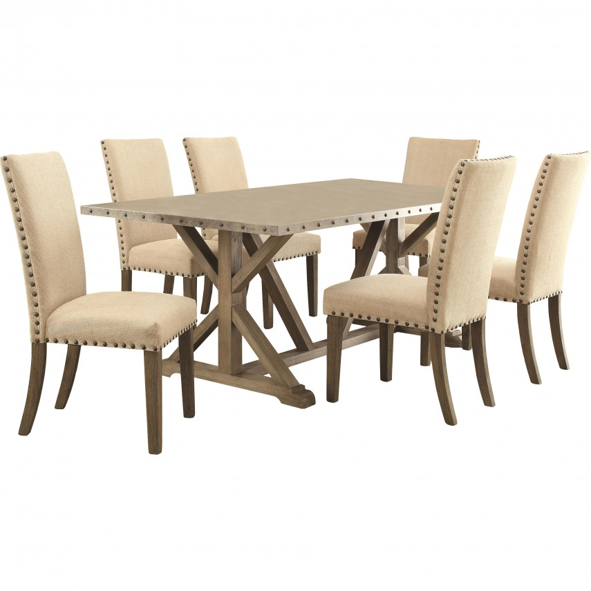 Surprising Wildon Home | Great Coaster Furniture Quality Reviews
