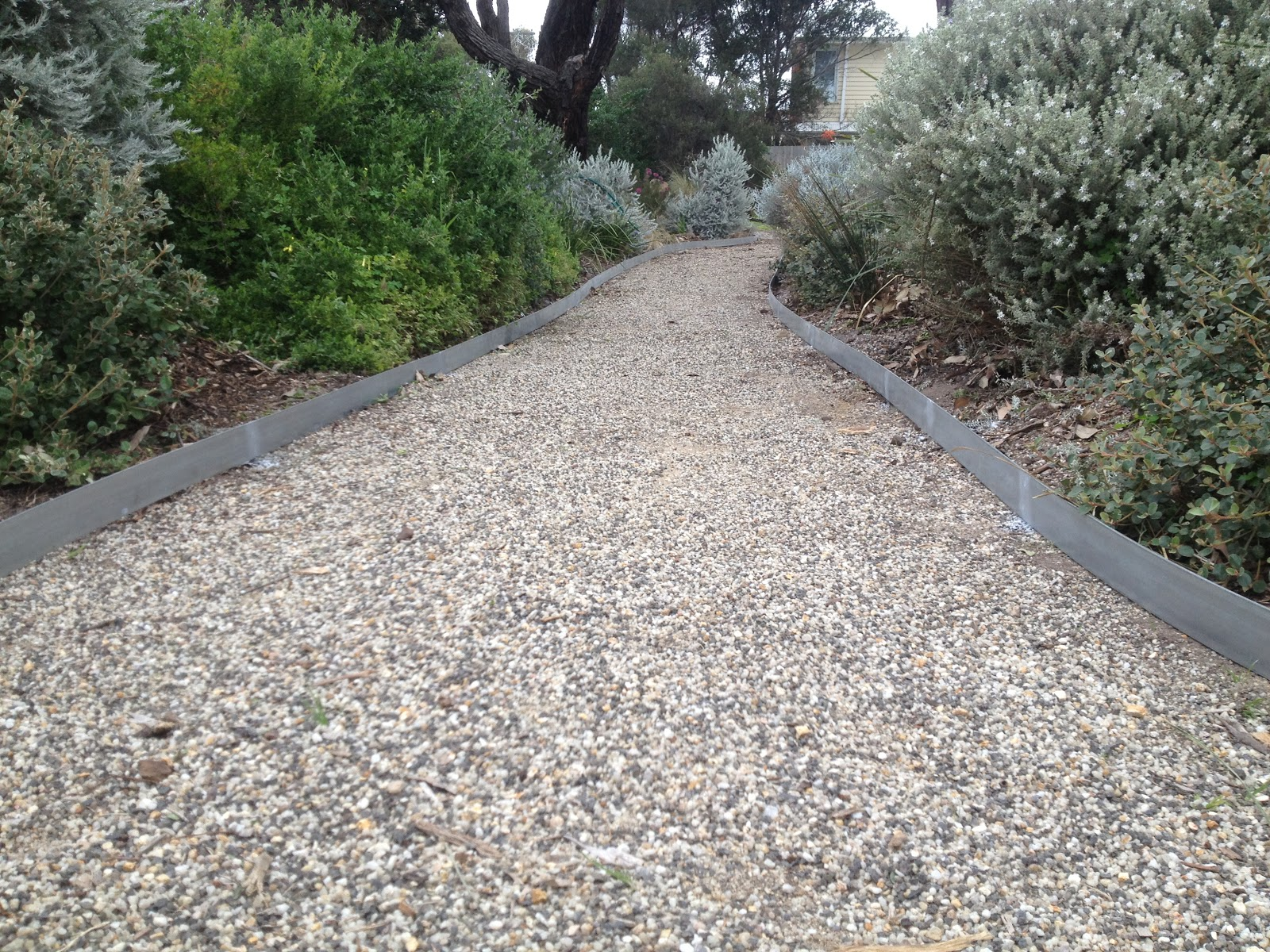 Synthetic Landscape Timbers | Metal Landscape Edging | Lowes Edging