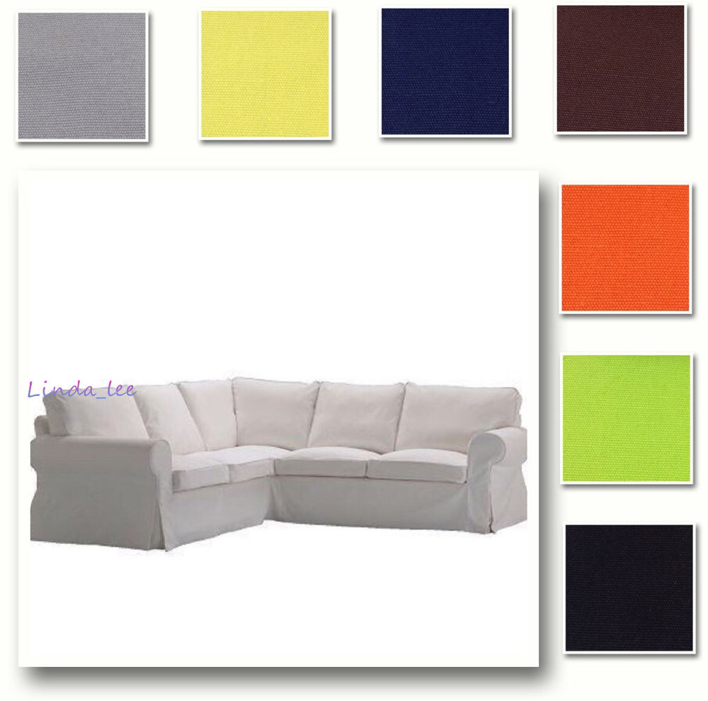 T Cushion Sofa Slipcover | T Shaped Slipcovers | Individual Sofa Cushion Slipcovers