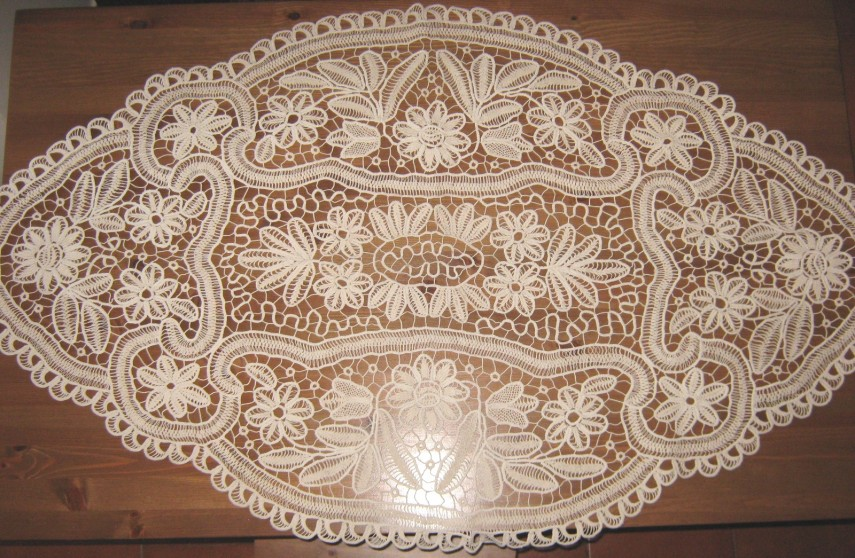 Tablecloth Lace | Lace Tablecloths | Polyester Lace Tablecloths