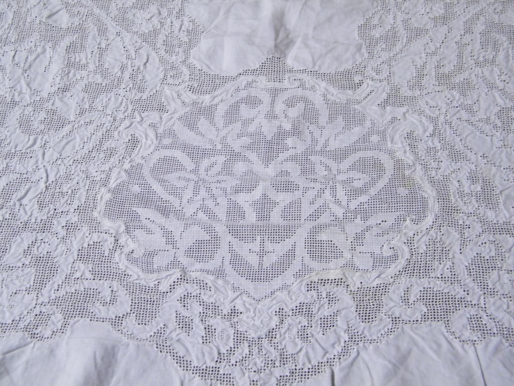 Tablecloth Lace | Oval Lace Tablecloth | Lace Tablecloths