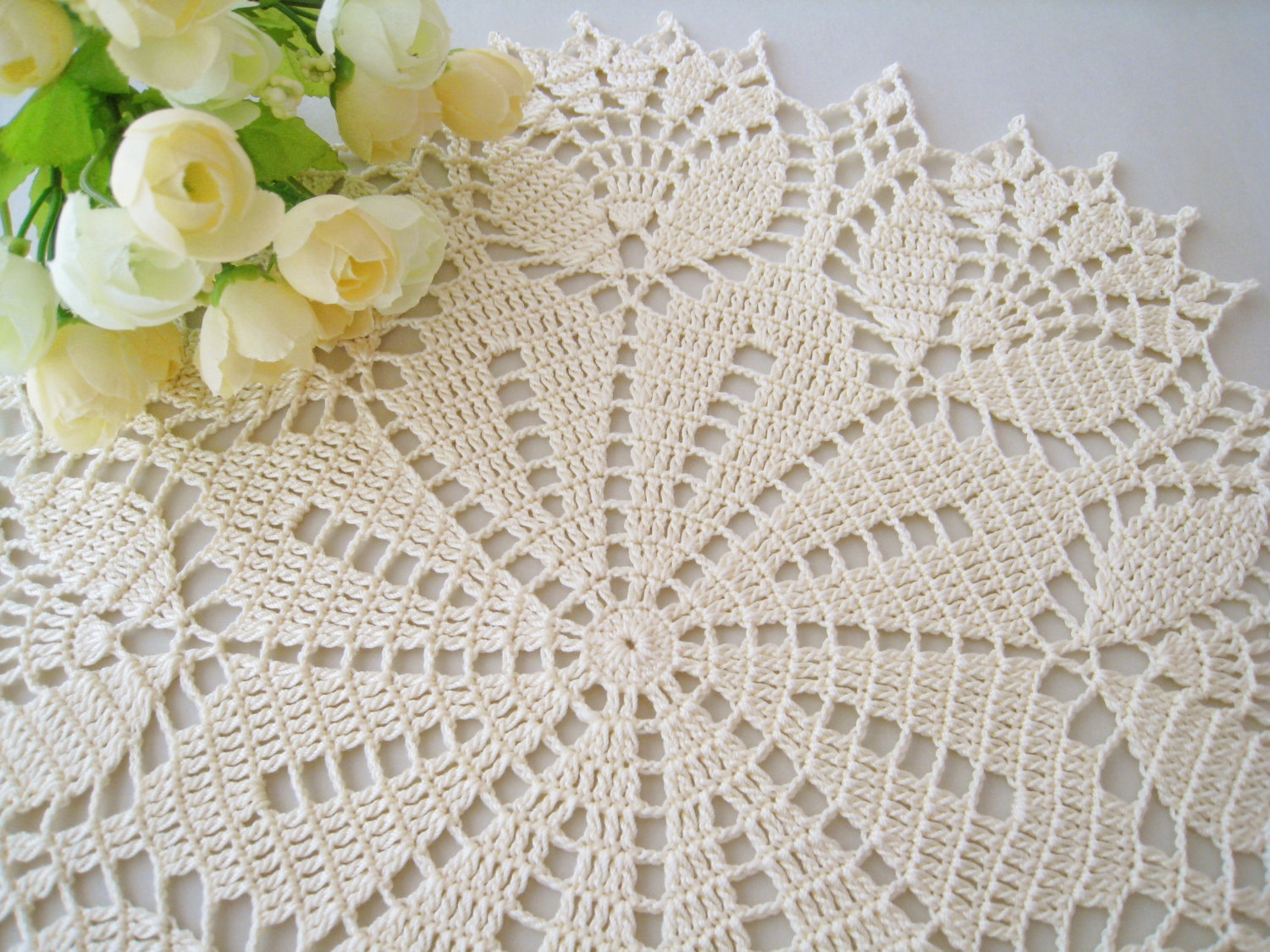 Tablecloth Target | Lace Tablecloths | Buy Lace Tablecloths