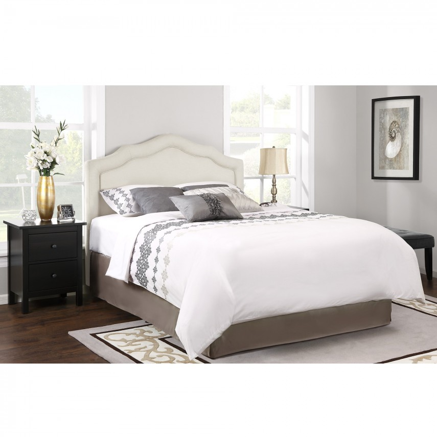 Tahari Bedding Collection | Versace Bedding | King Headboards