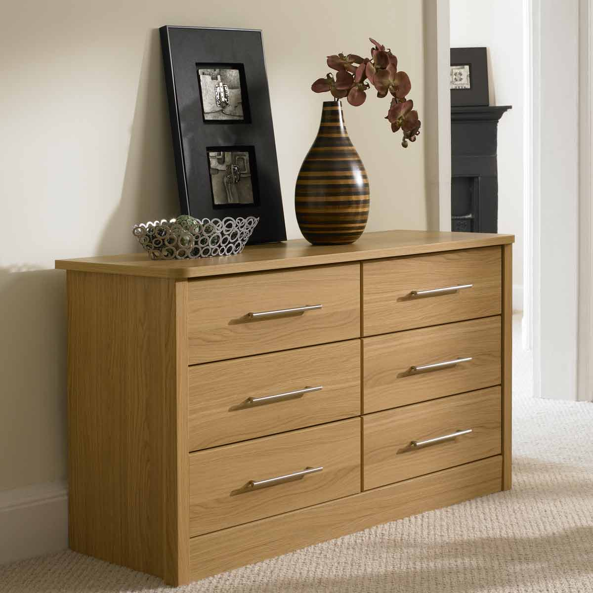 dressers including corner bedroom dresser pictures for inspirations