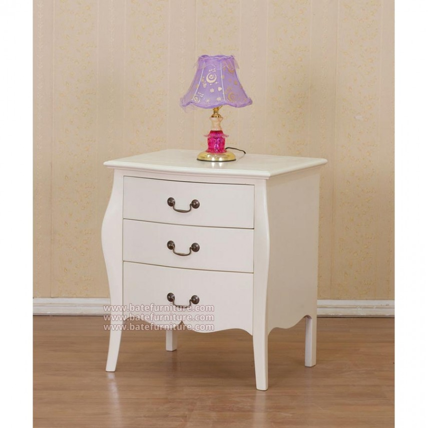 Tall Nightstands | How Tall Should A Nightstand Be | Nightstands Target