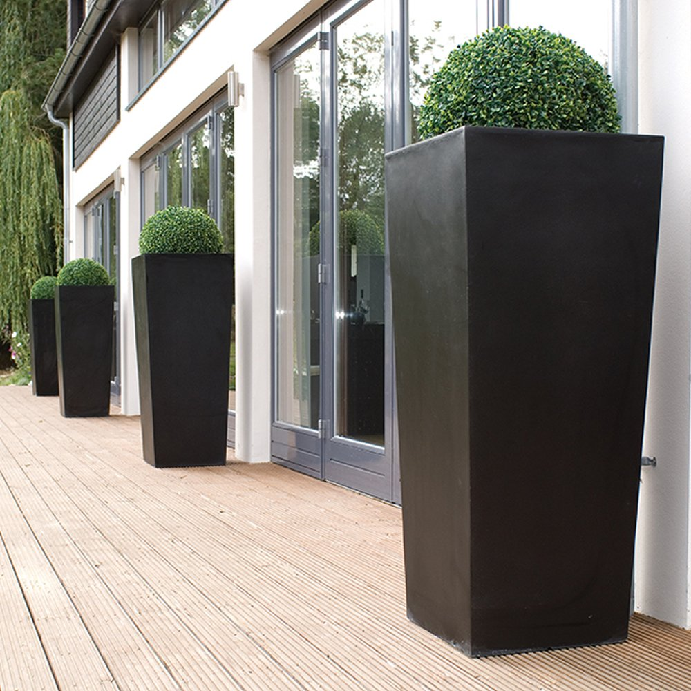 Tall Planters | Cheap Tall Planters | Cheap Planters