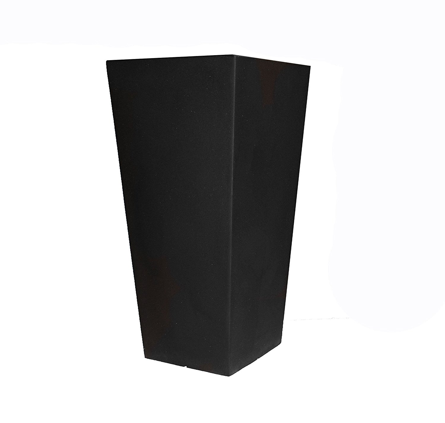 Tall Planters   Tall Planter Pots   Tall Outdoor Planters