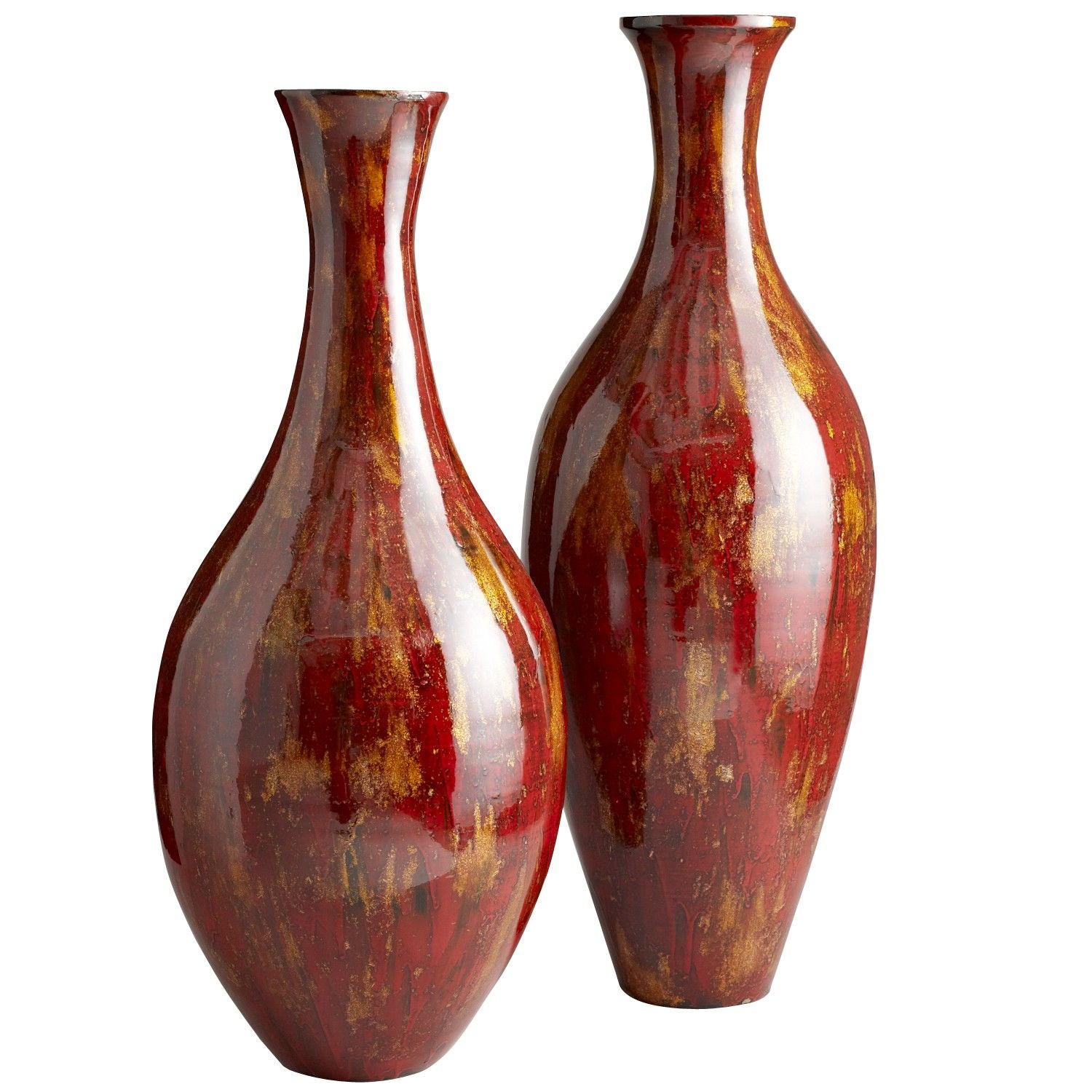 Tall Vases Cheap | Pier 1 Floor Vase | Floor Vase