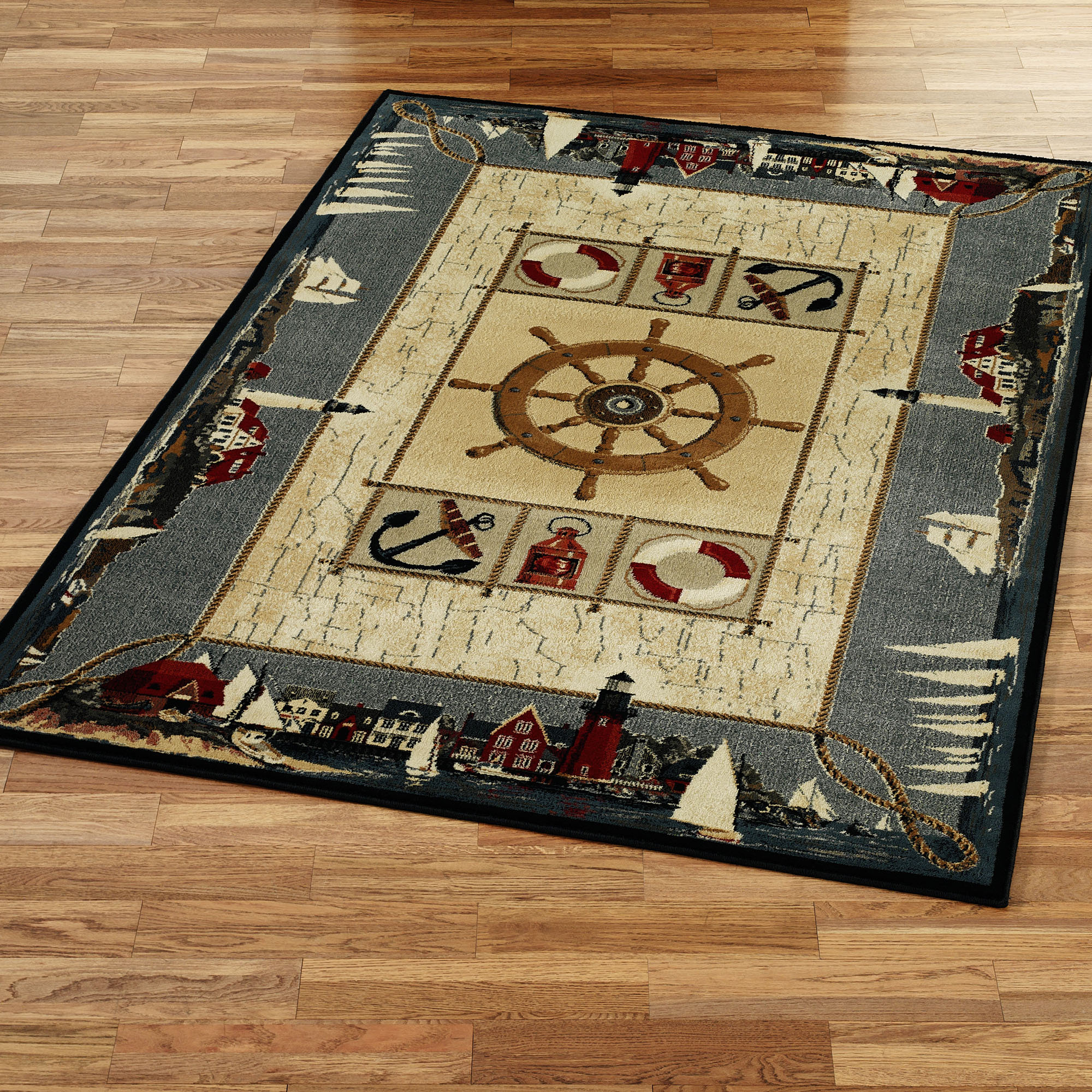 Target Area Rugs | Lowes Area Rugs | Area Rugs 8x10
