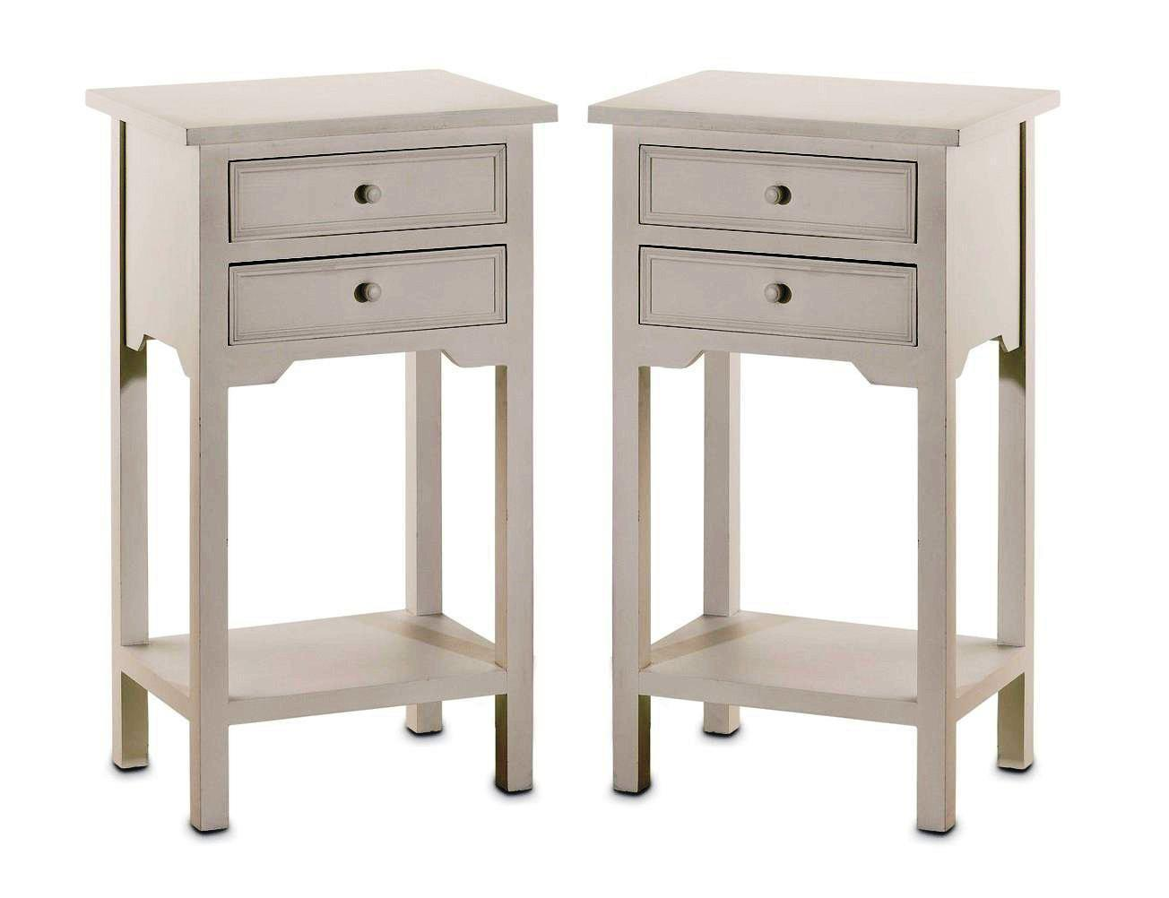 Target Bedside Table | Narrow Nightstand | Nightstands Clearance