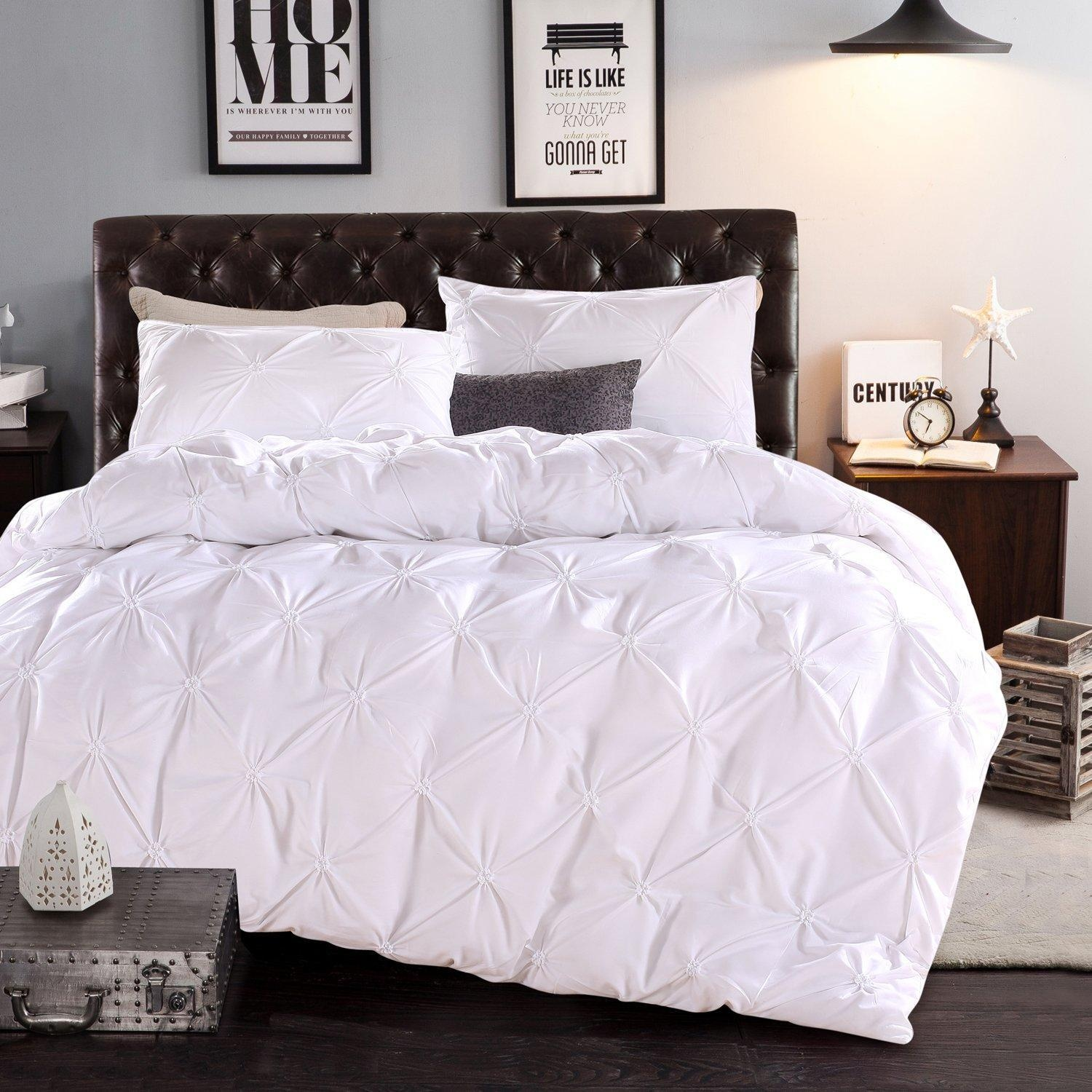 target comforter bed in a bag queen queen size bedding sets