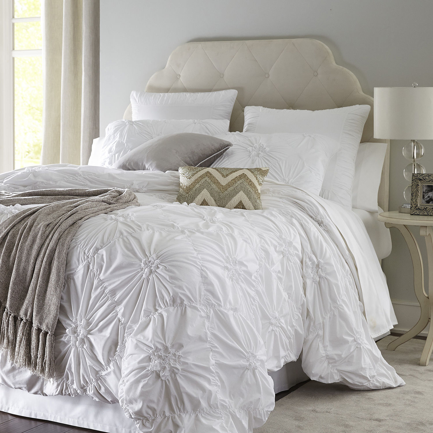 Target Comforter Sets | White Duvet Cover | Bed Bath and Beyond Comforter Sets