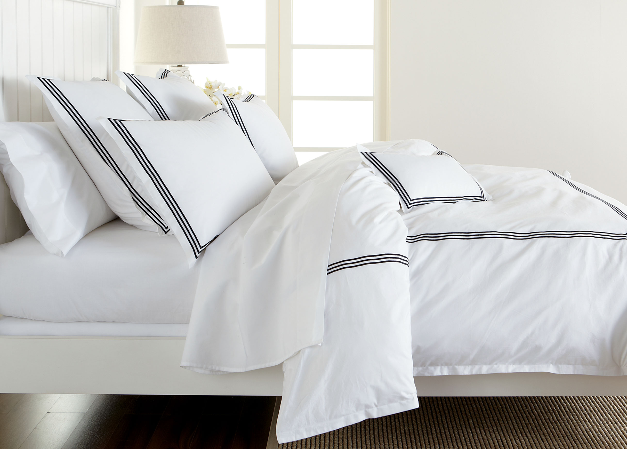 Target Comforters Twin | White Duvet Cover Queen | Textured Duvet Covers