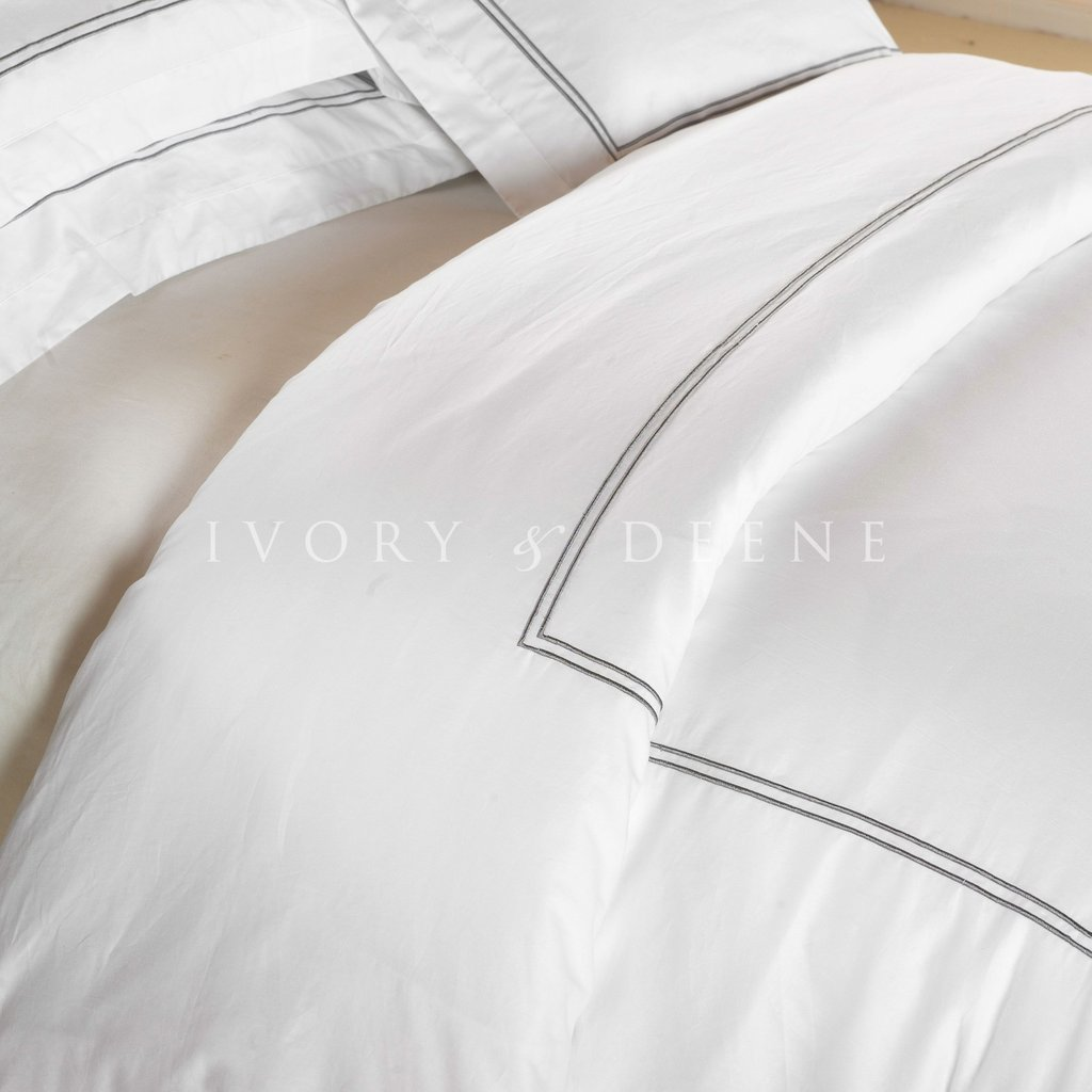 Target Duvet Cover | White Duvet Cover Queen | Cotton Duvet Cover