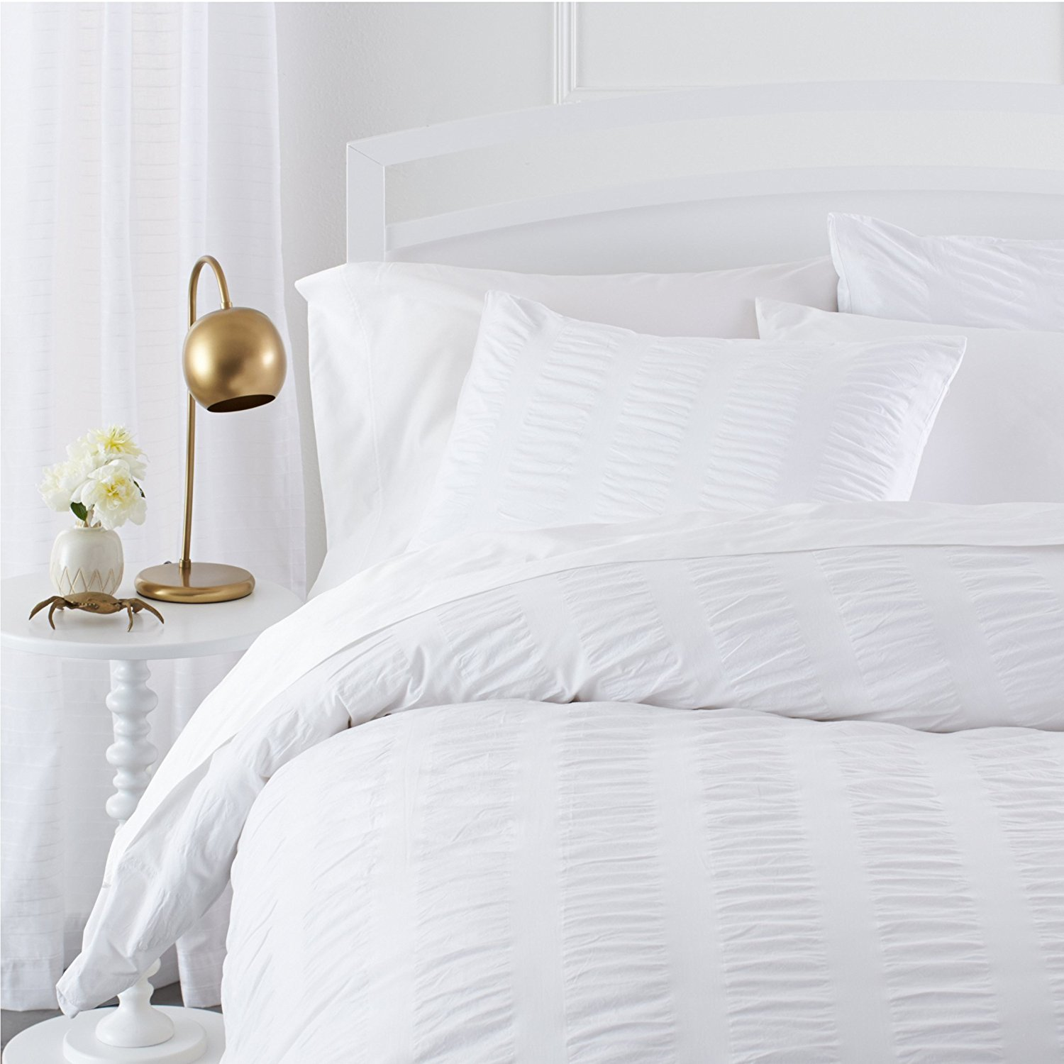 Target Floral Bedding | White Duvet Cover Queen | Plain White Duvet Cover Queen