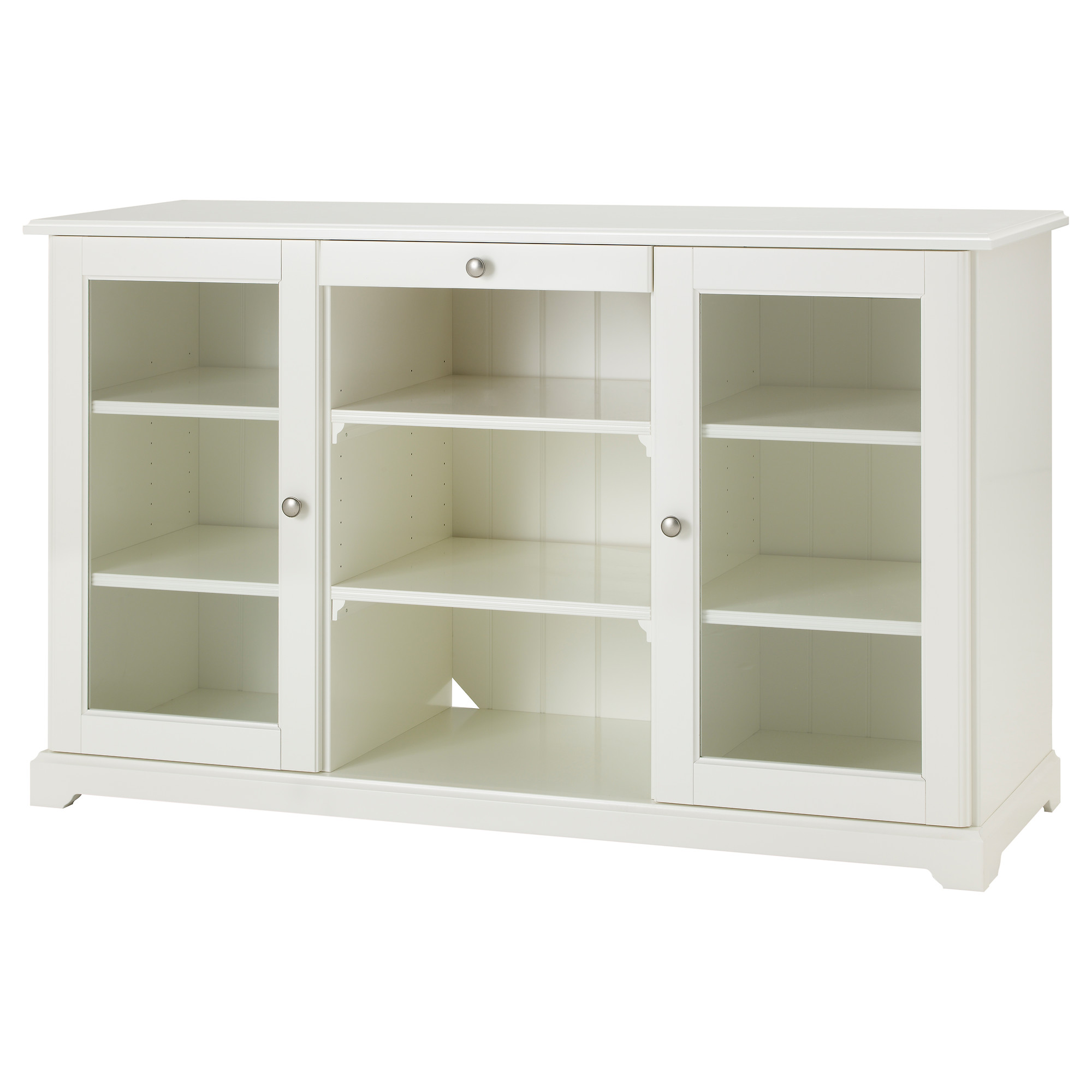 Target Hutch | Mirrored Buffet Table | Buffets and Sideboards