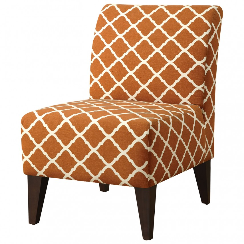 Target Living Room Furniture | Occasional Chairs | Midcentury Chair