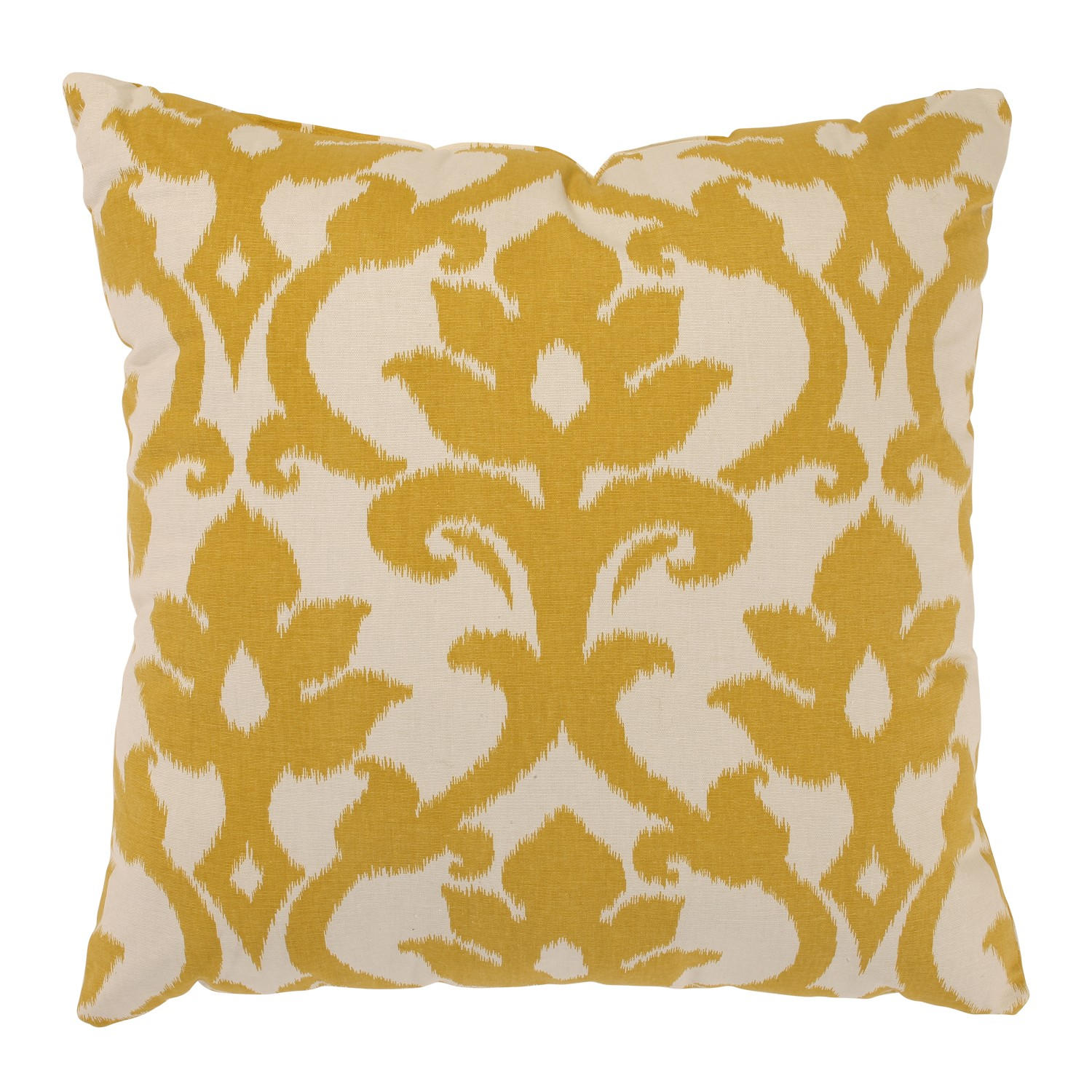 Target Lumbar Pillow | Gold Throw Pillows | Rose Gold Pillow