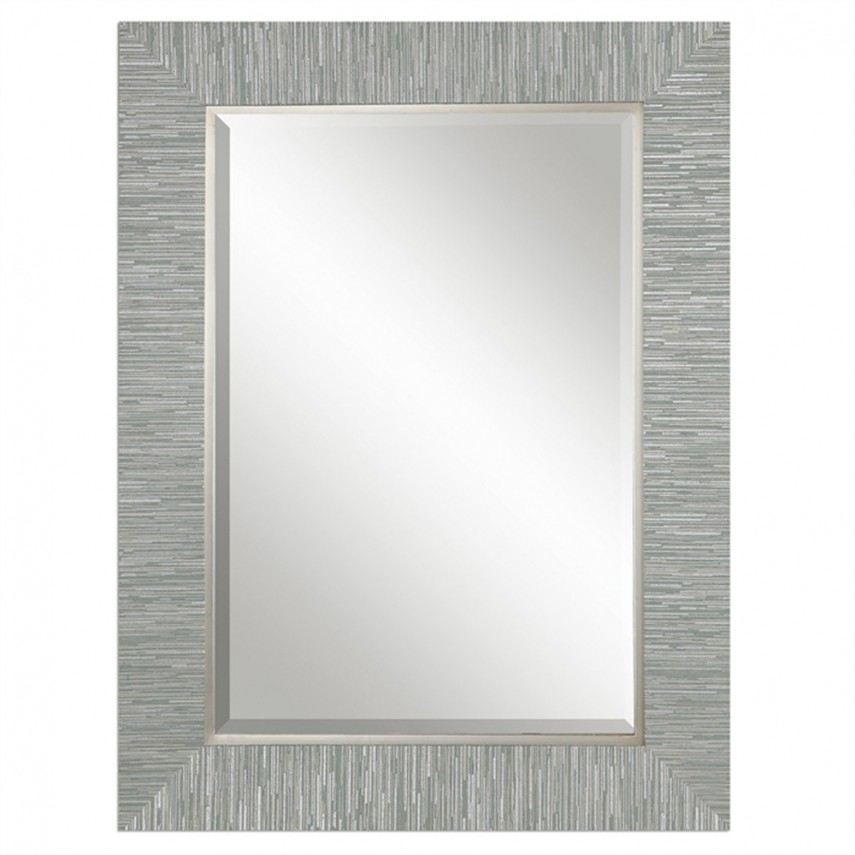 Target Mirrored Table | Oversized Mirrors | Paneled Mirror