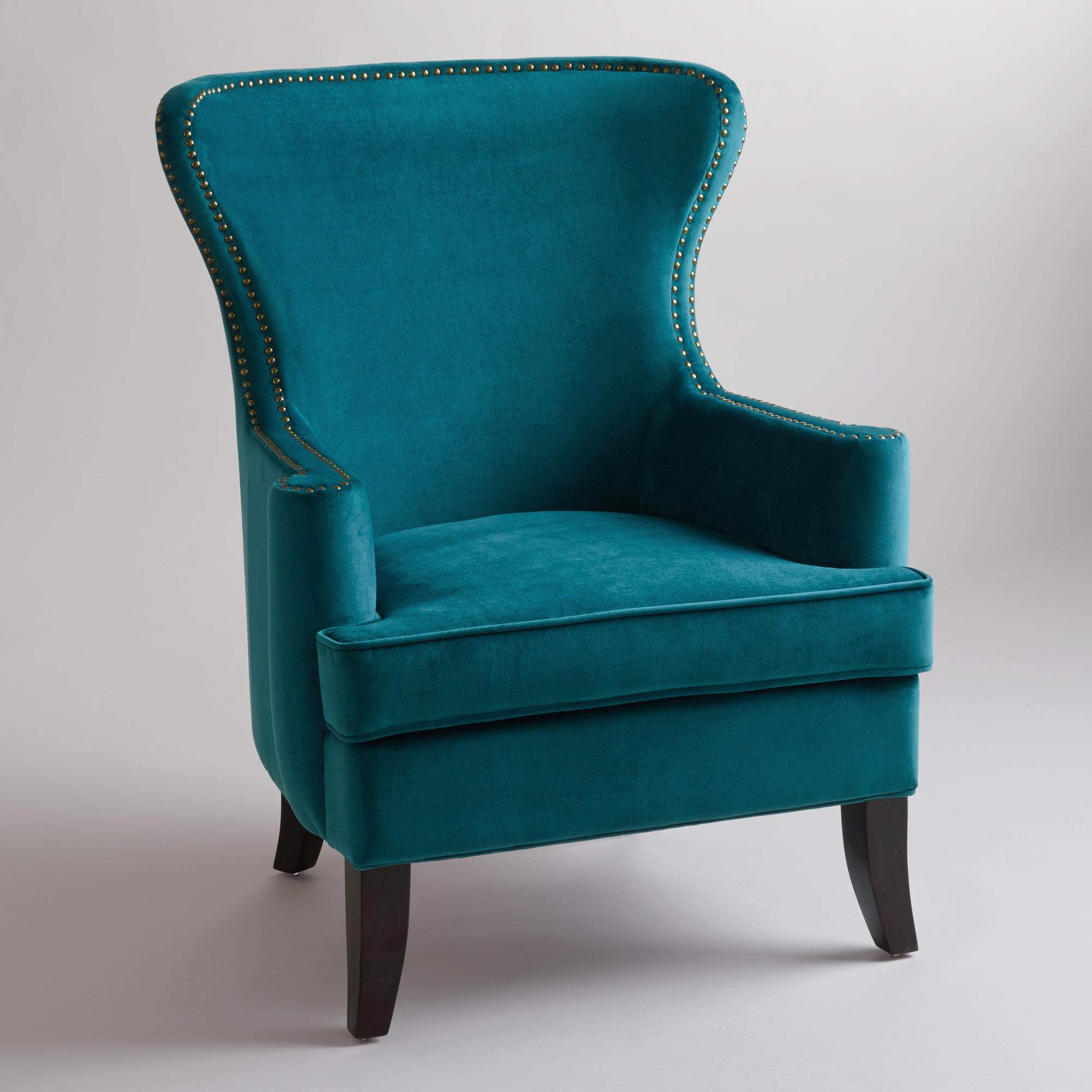 Furniture Target Slipcovers Slipcovers For Sofa Oversized ~ Turquoise  Slipcover Sofa