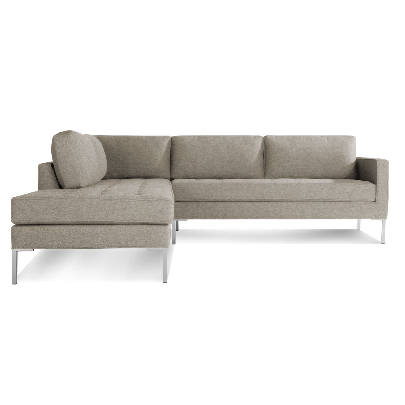 Target Sofa Covers | Oversized Chair Slipcover | L Shaped Couch Covers