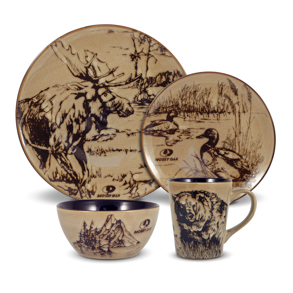 Target Threshold Dishes | Mikasa Dinnerware Sets | Stoneware Dinnerware Sets