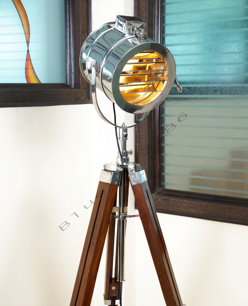Decor antique floor lamp swing arm floor lamps tripod lamp target tripod floor lamp large tripod floor lamp tripod lamp audiocablefo