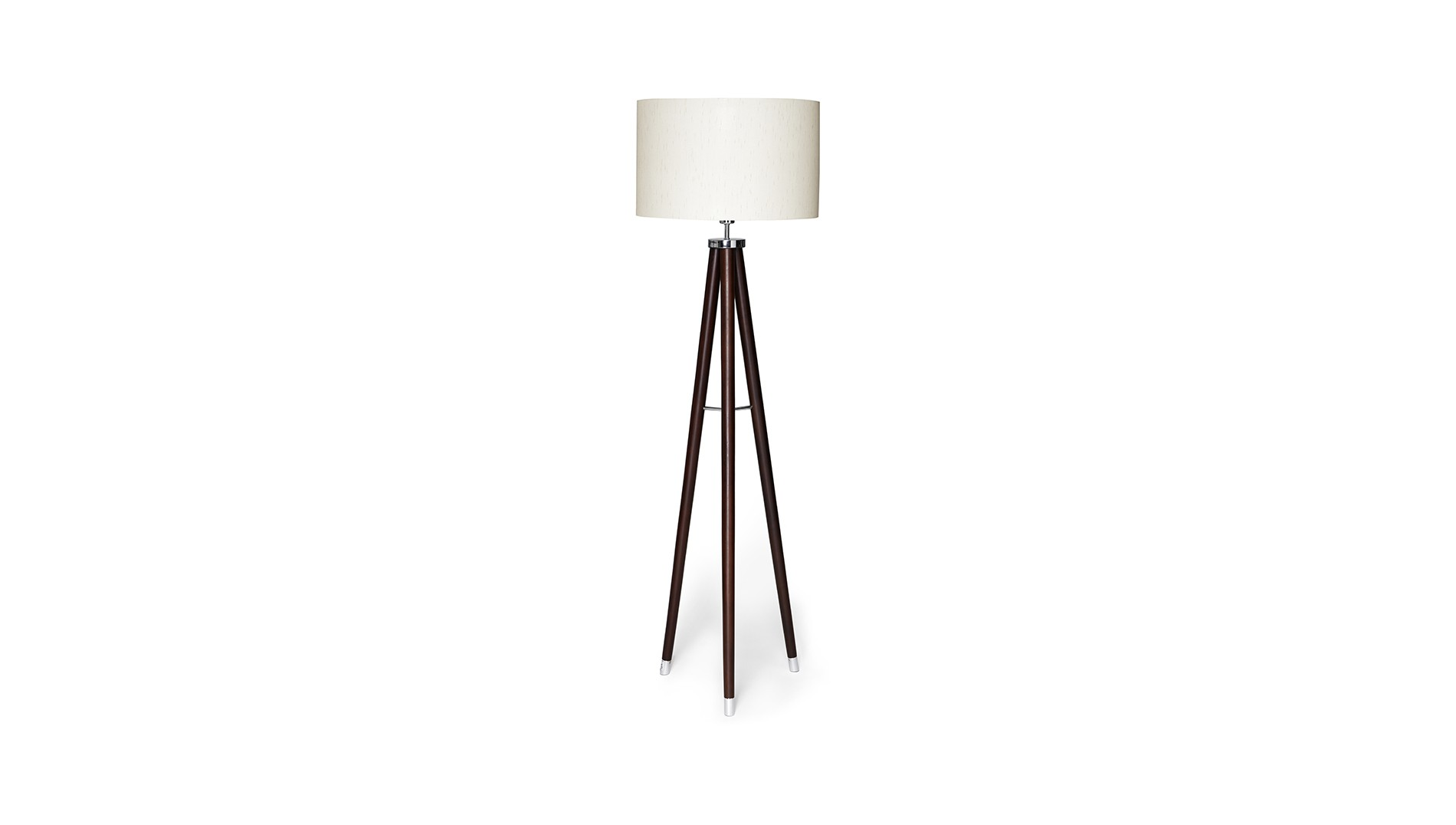 Awesome Tripod Lamp for Interior Lighting Ideas: Target Tripod Floor Lamp | Tripod Lamp | Wood Tripod Floor Lamp