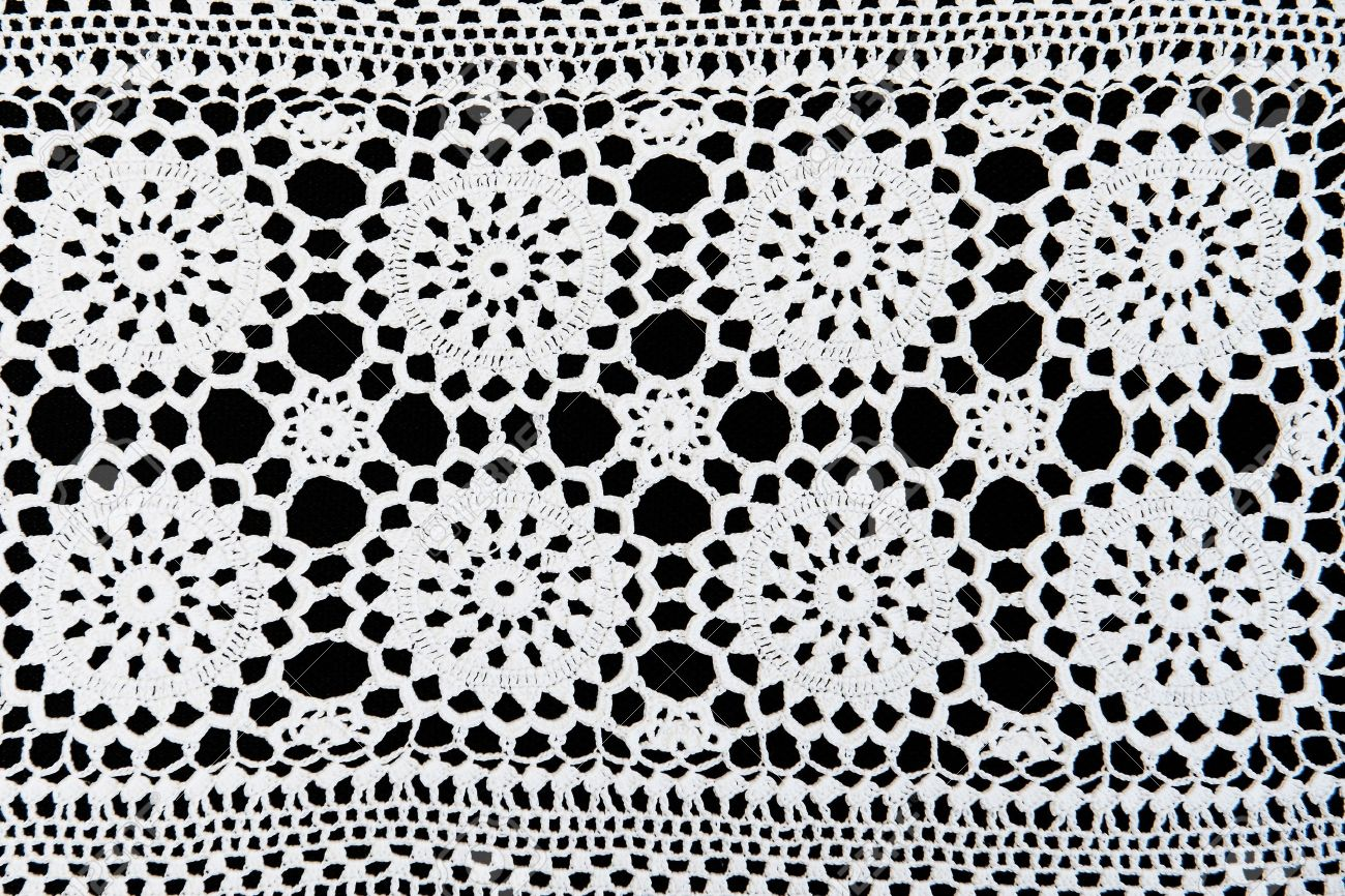 Target Vinyl Tablecloth | Vinyl Tablecloths | Lace Tablecloths