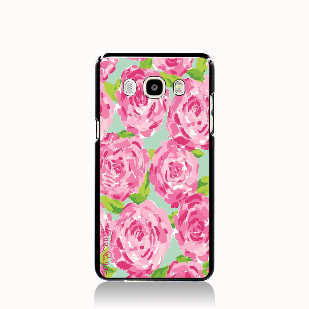 Tech Case Vera Bradley | Lilly Pulitzer Phone Case | Lilly Pulitzer Iphone Cases
