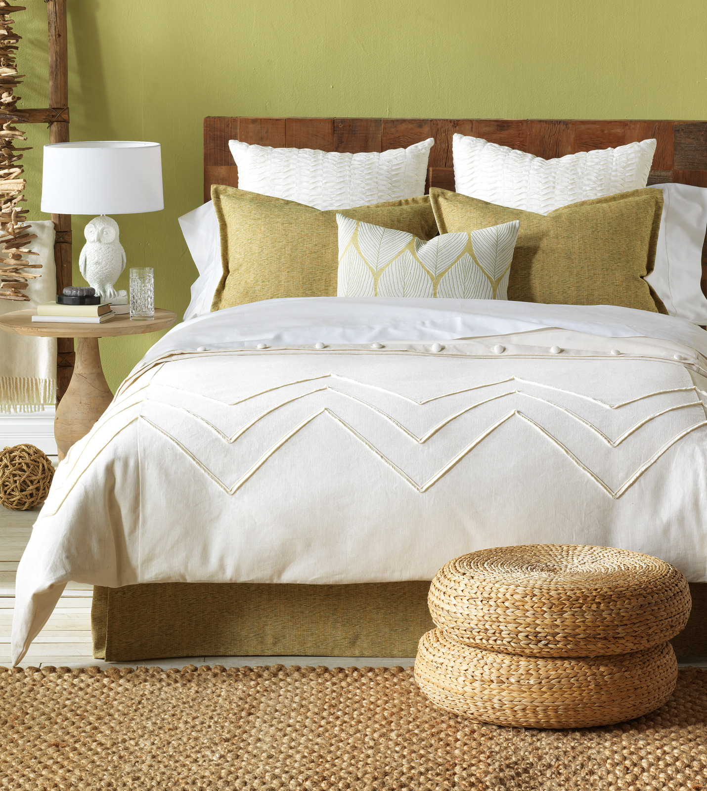 Textured Duvet Covers | White Duvet Cover Queen | Duvet Covers Target