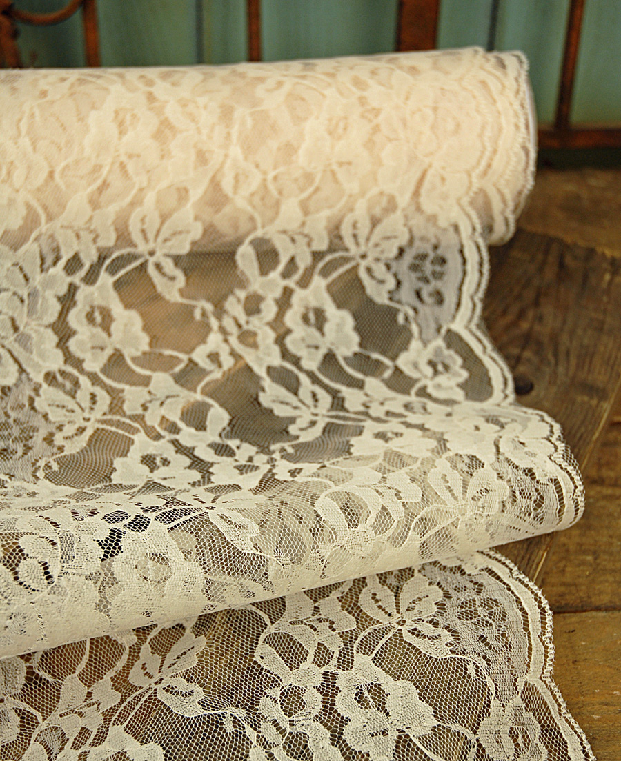 Thanksgiving Table Runner | Table Runners Wholesale | Lace Table Runners
