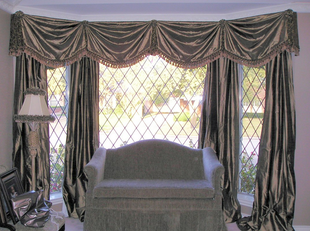 Thermal Curtains Amazon | Window Drapes | Drapes and Valances Window Treatments