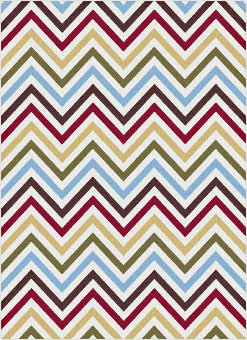 Threshold Chevron Rug | Chevron Rug | Chevron Rugs Target