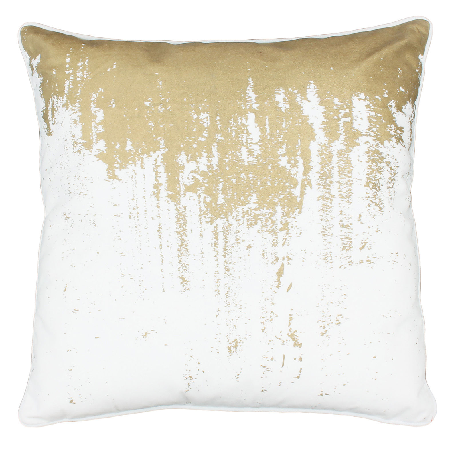 Throw Pillow Sets | Mint Pillows | Gold Throw Pillows