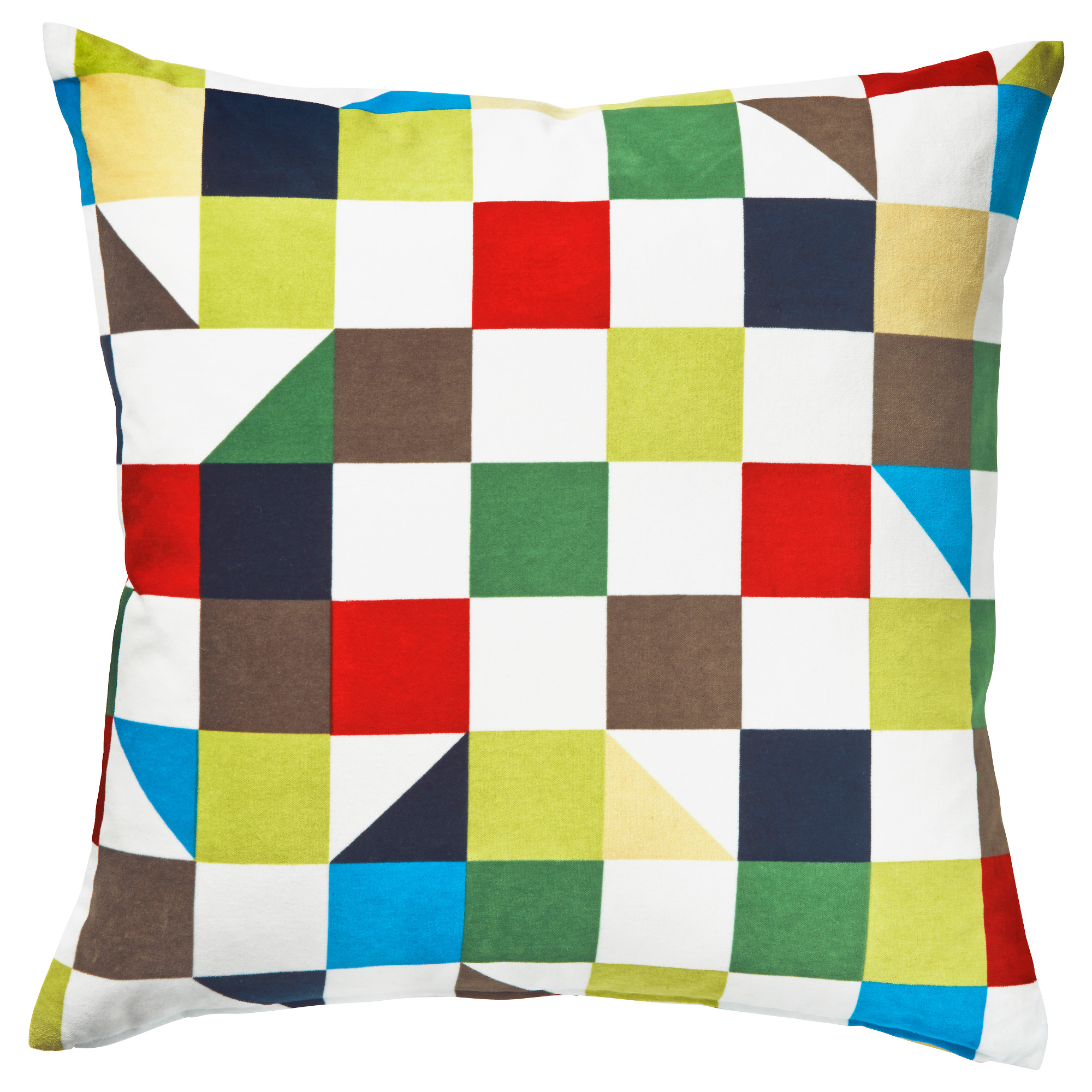 Throw Pillows for Bed | Cheap Throw Pillow Covers | Decorative Pillow Covers