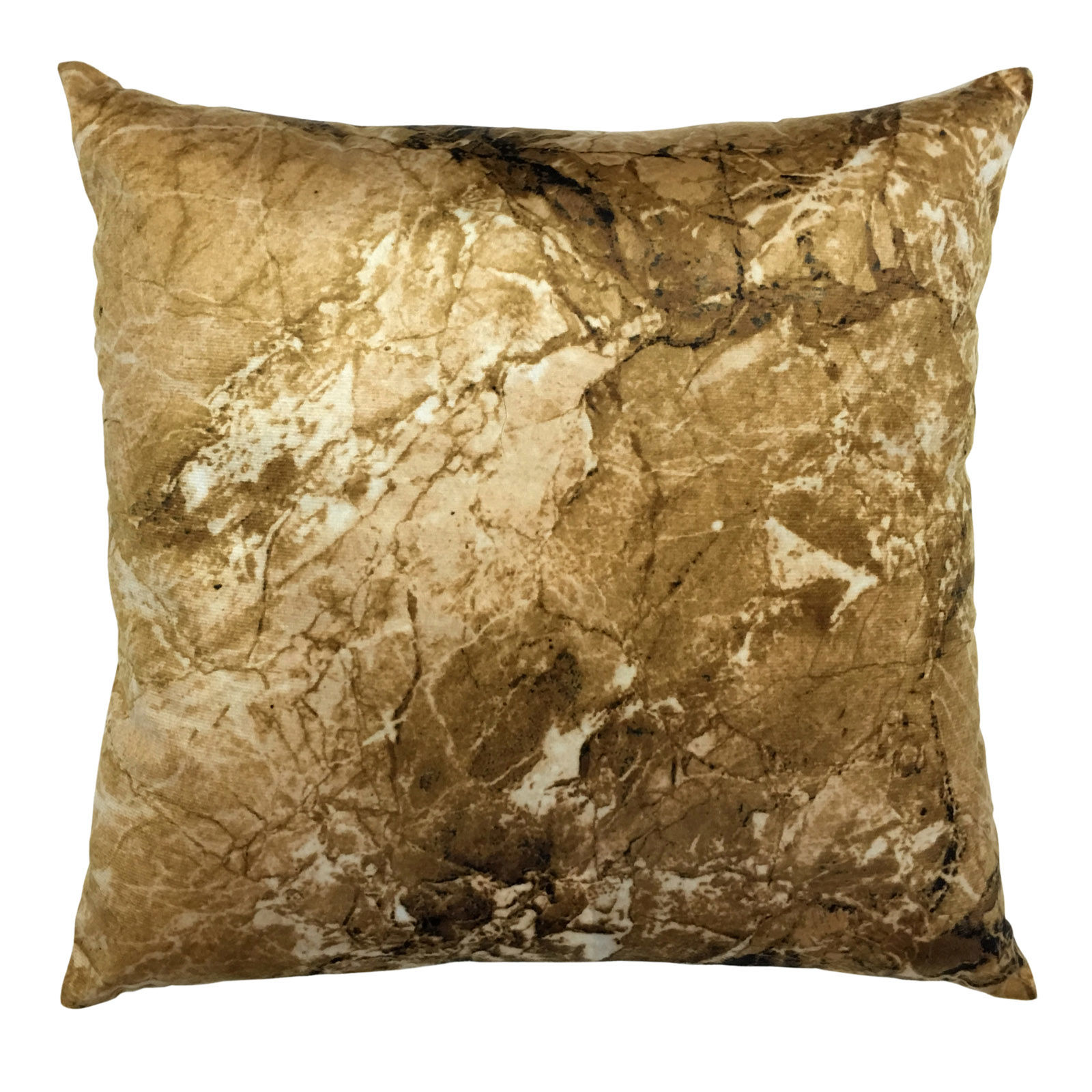 Throw Pillows for Bed | Modern Throw Pillows | Gold Throw Pillows