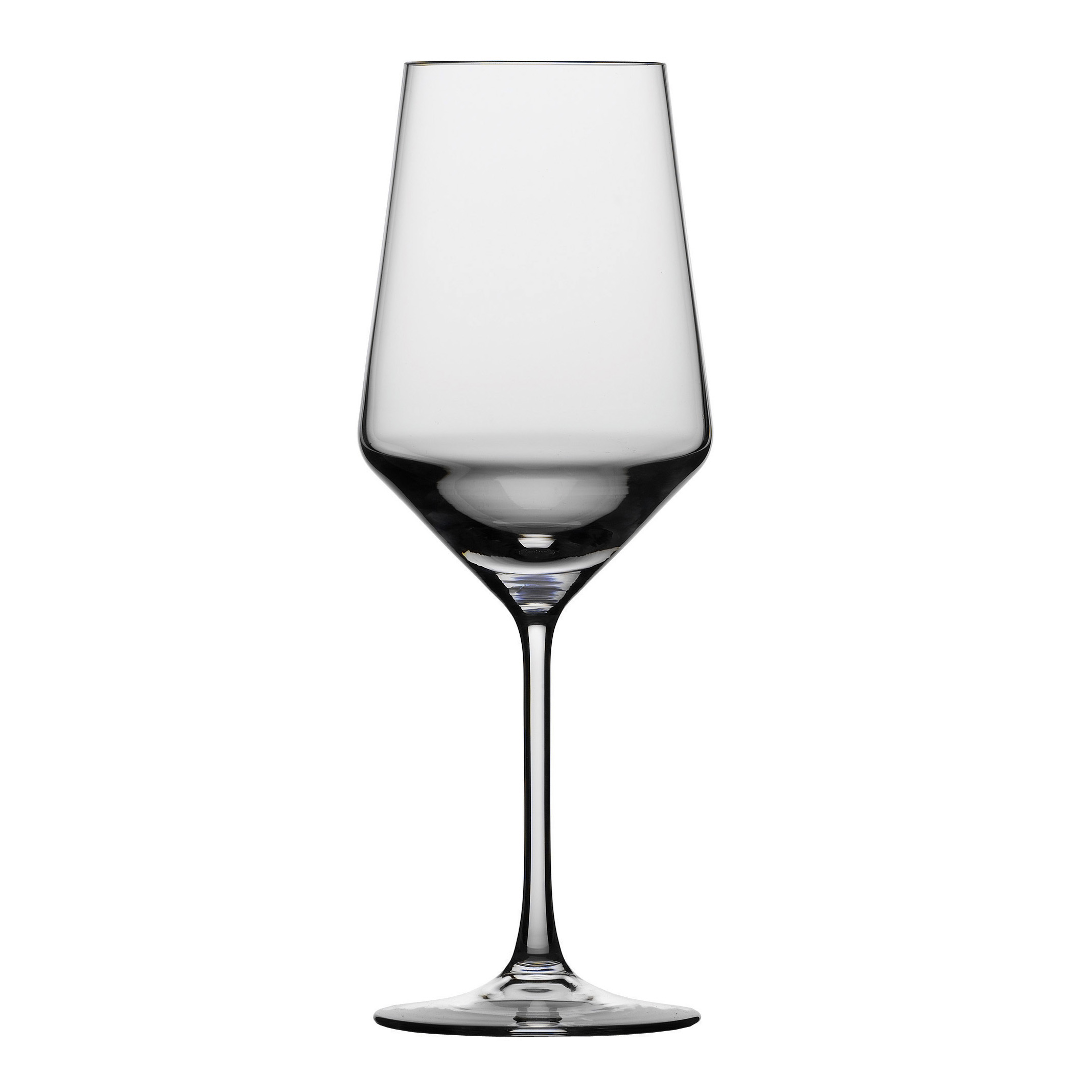Titanium Crystal Wine Glasses | Schott Zwiesel Wine Glasses | Wholesale Plates and Glasses