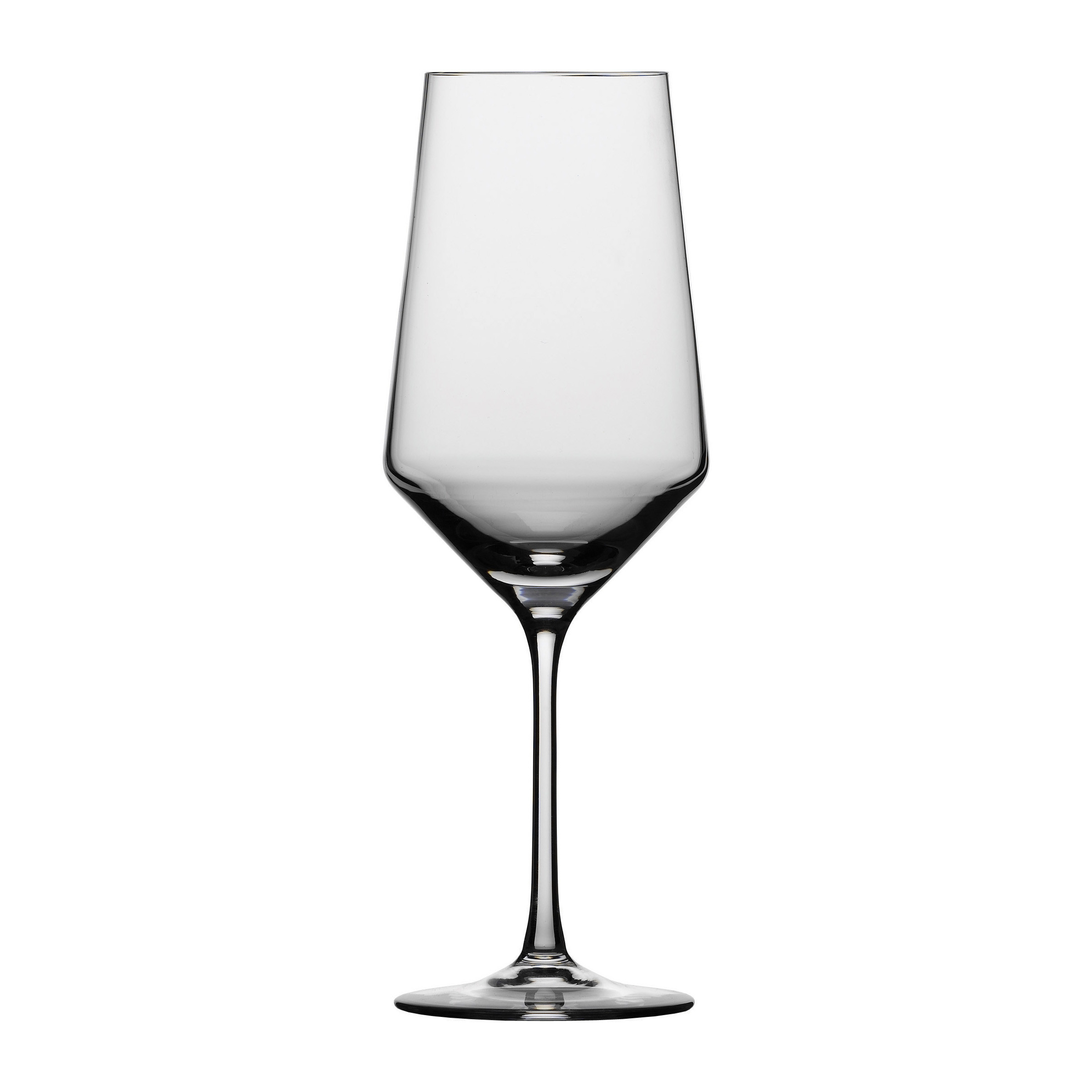 Titanium Wine Glass | Schott Zwiesel White Wine Glasses | Schott Zwiesel Wine Glasses