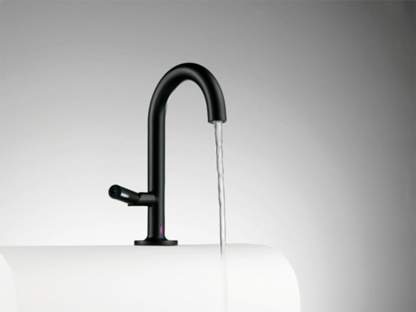 Touch Activated Faucet | Faucet Ratings | Brizo Kitchen Faucets